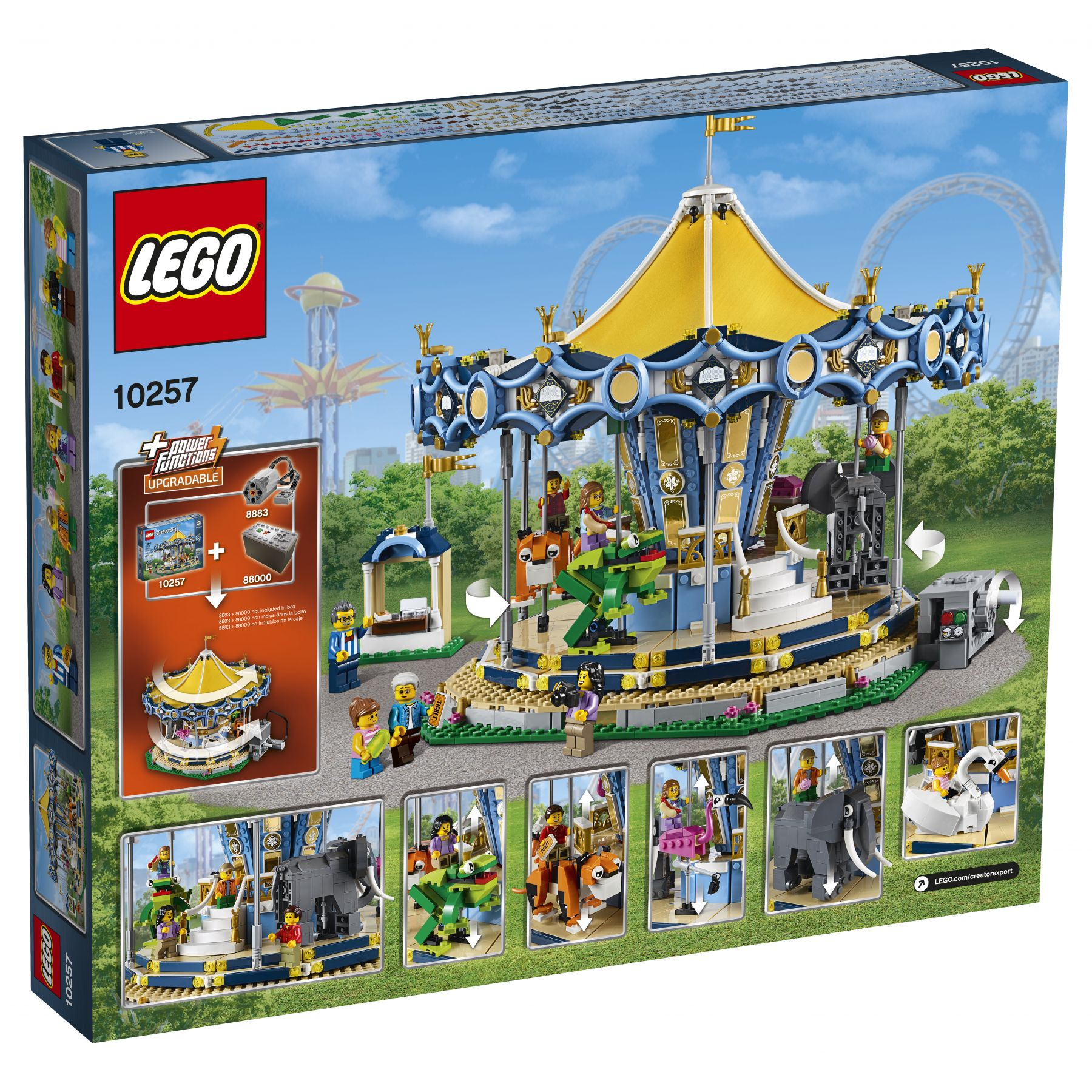 LEGO Advanced Models 10257 Karussell LEGO_10257_Fairground_Carousel_Box5_v39.jpg