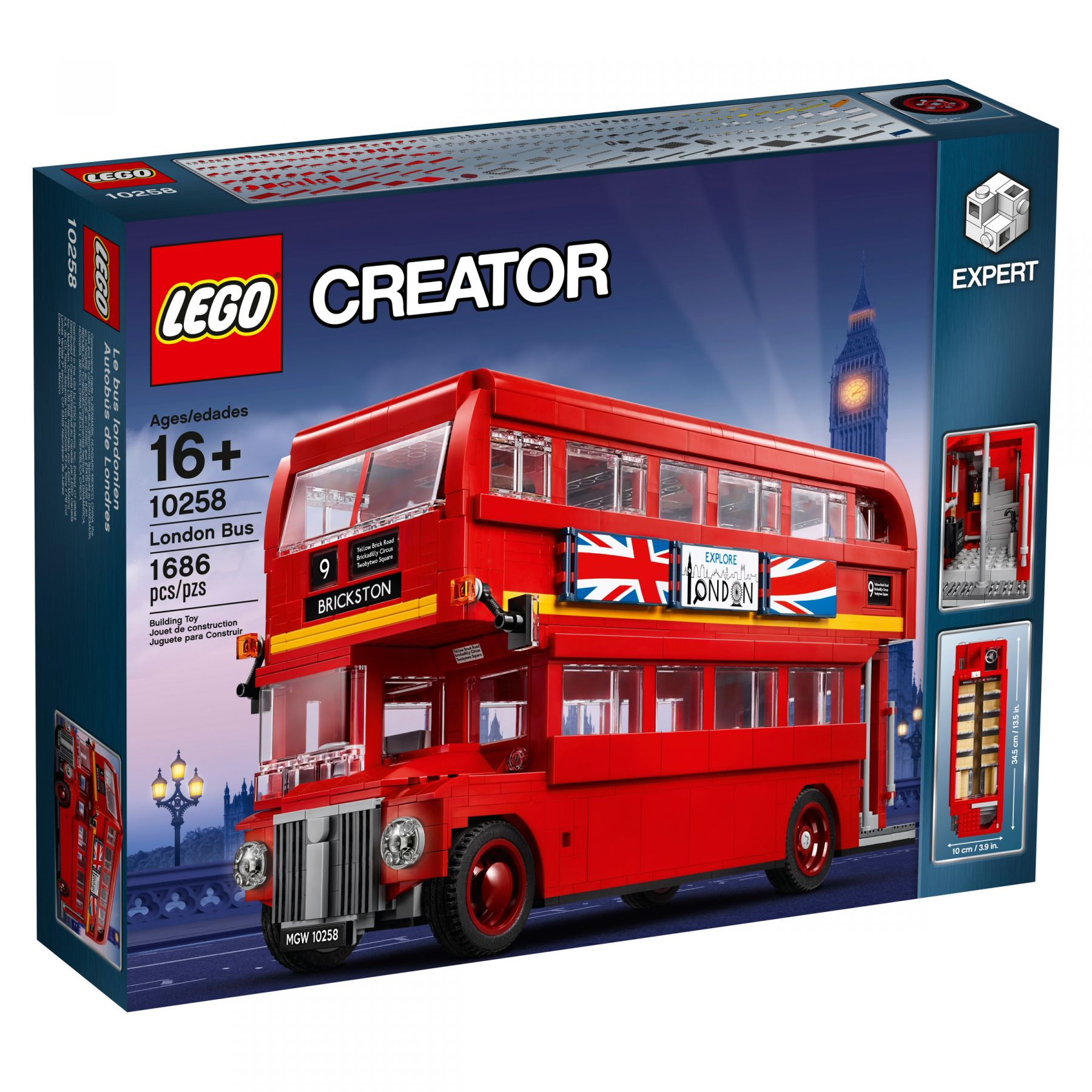 LEGO Advanced Models 10258 Doppeldecker Bus LEGO_10258_alt1.jpg