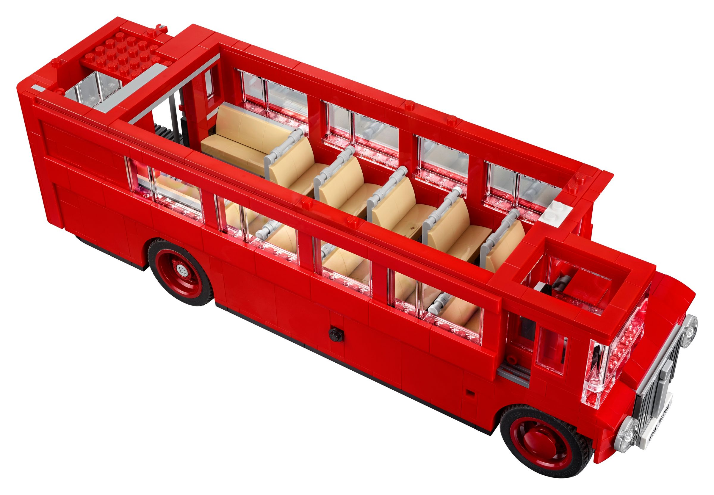 LEGO Advanced Models 10258 Doppeldecker Bus LEGO_10258_alt10.jpg