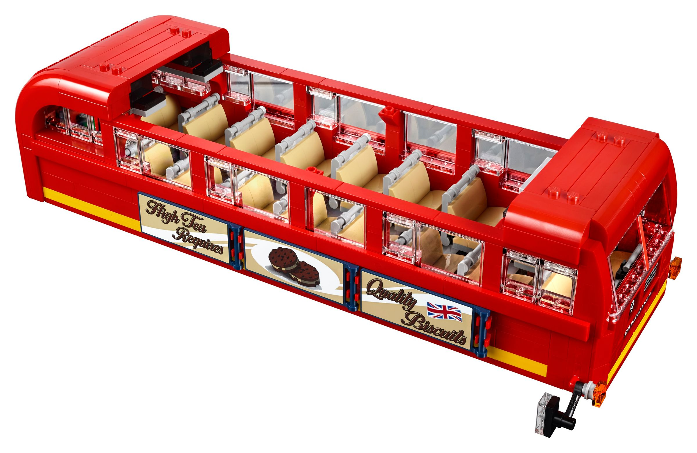 LEGO Advanced Models 10258 Doppeldecker Bus LEGO_10258_alt11.jpg