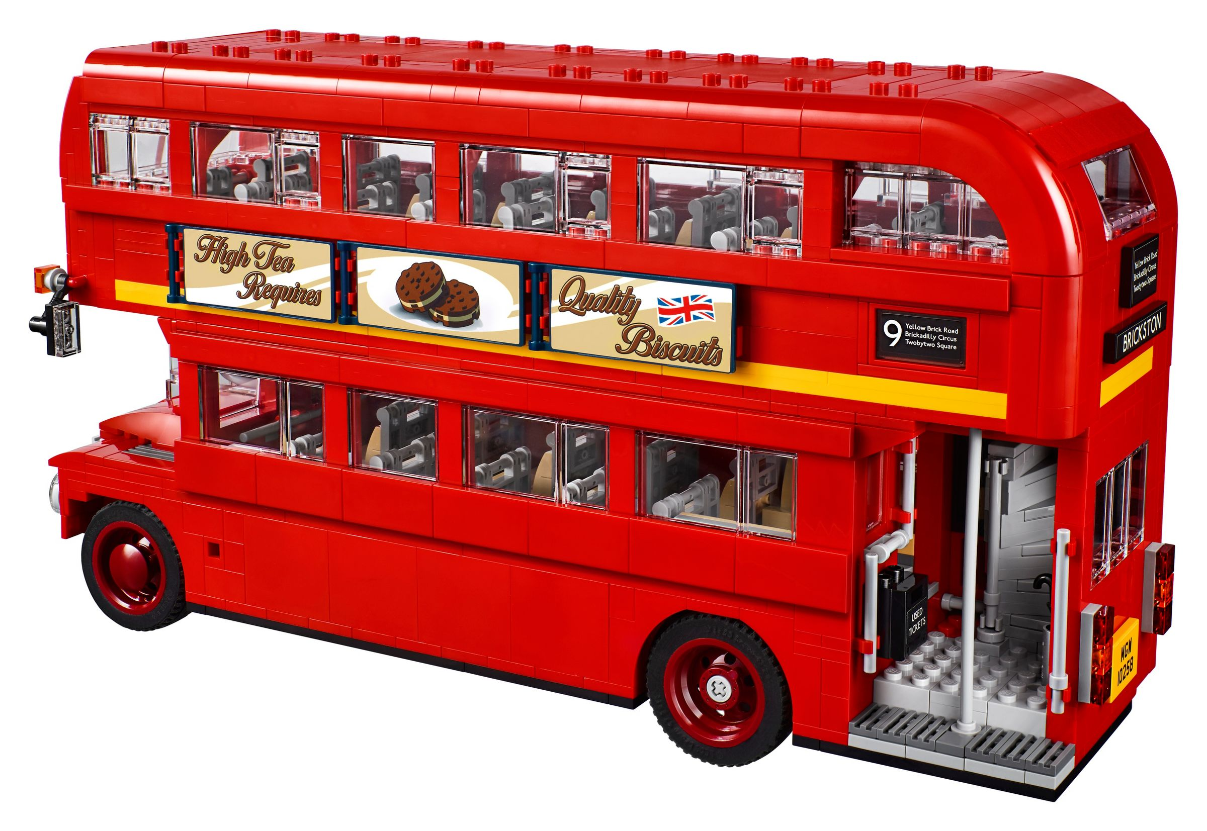 LEGO Advanced Models 10258 Doppeldecker Bus LEGO_10258_alt3.jpg
