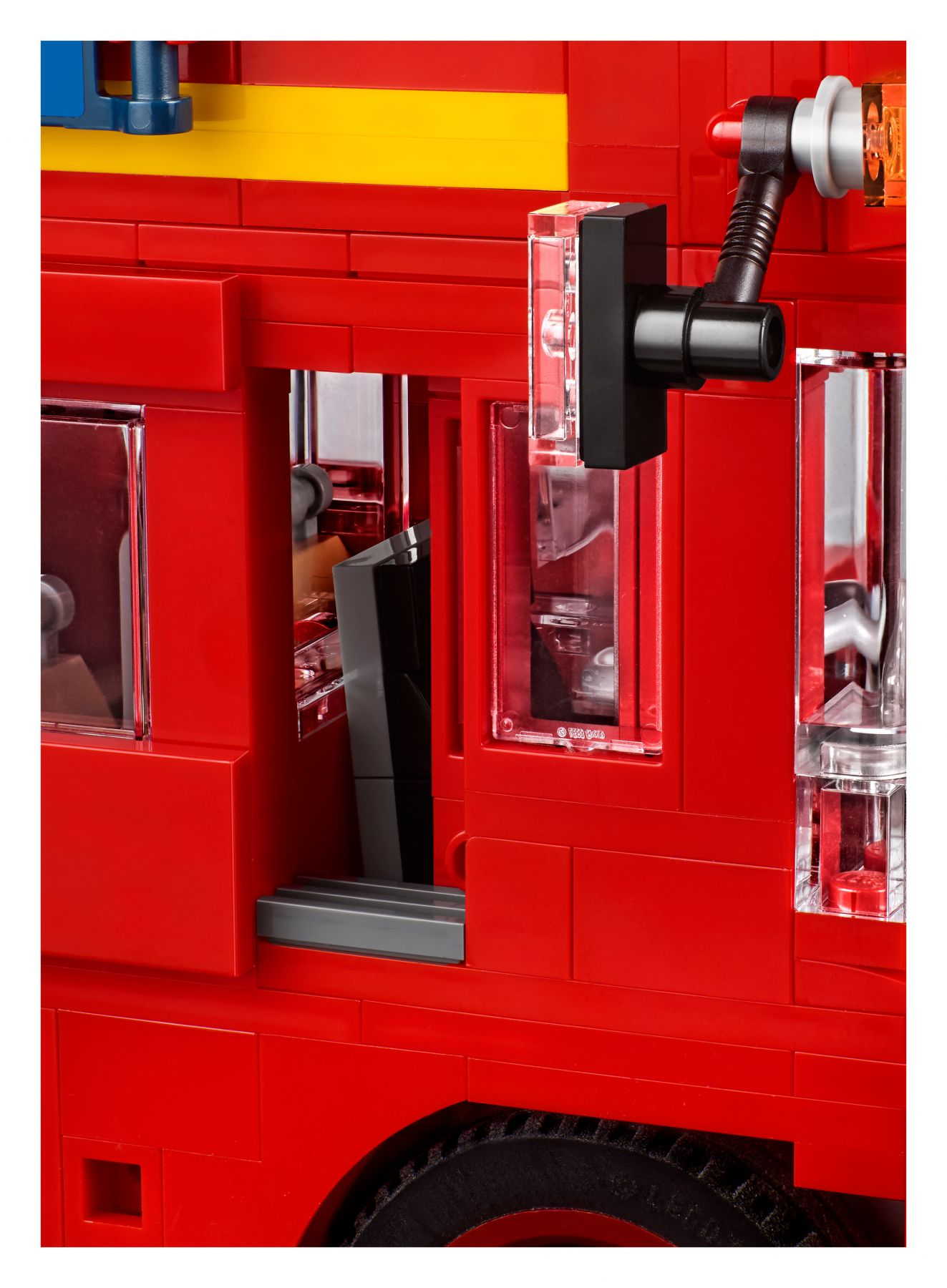 LEGO Advanced Models 10258 Doppeldecker Bus LEGO_10258_alt6.jpg