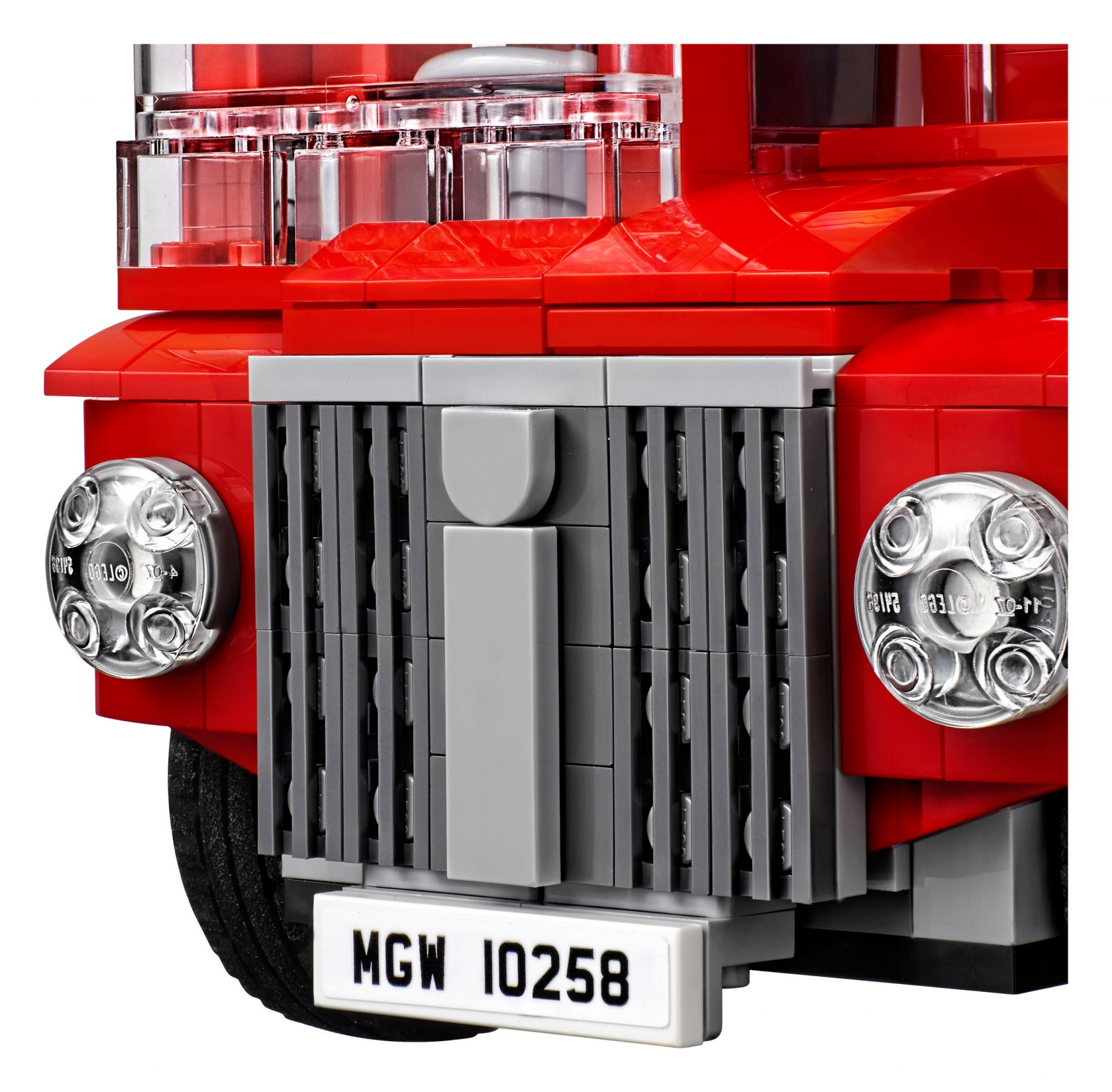 LEGO Advanced Models 10258 Doppeldecker Bus LEGO_10258_alt7.jpg