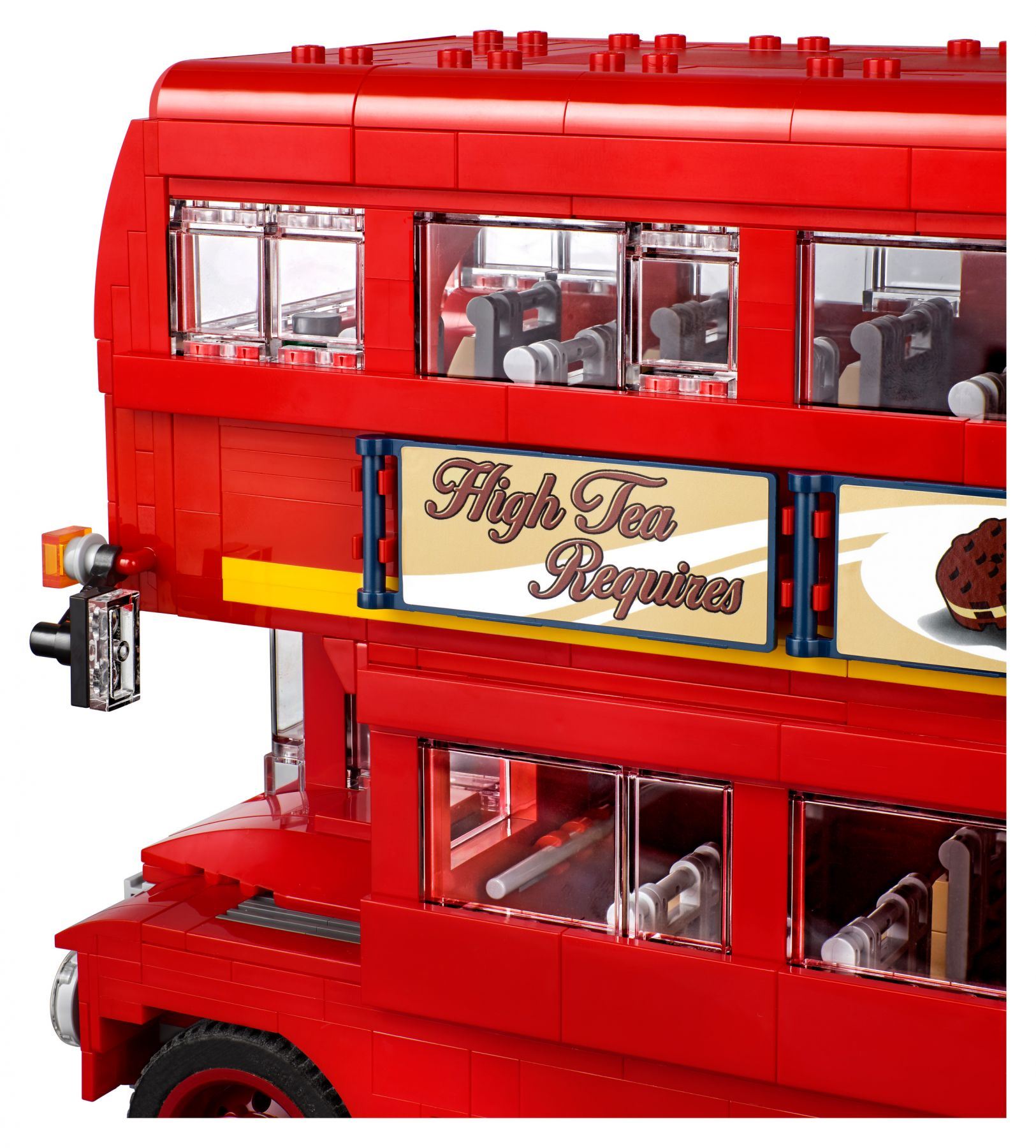 LEGO Advanced Models 10258 Doppeldecker Bus LEGO_10258_alt8.jpg