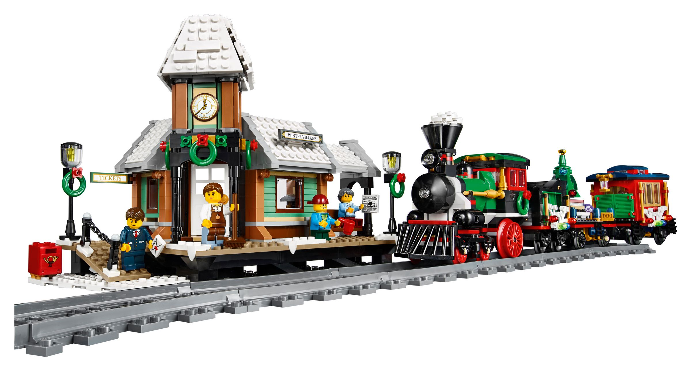 LEGO Advanced Models 10259 Winterlicher Bahnhof LEGO_10259_alt3.jpg