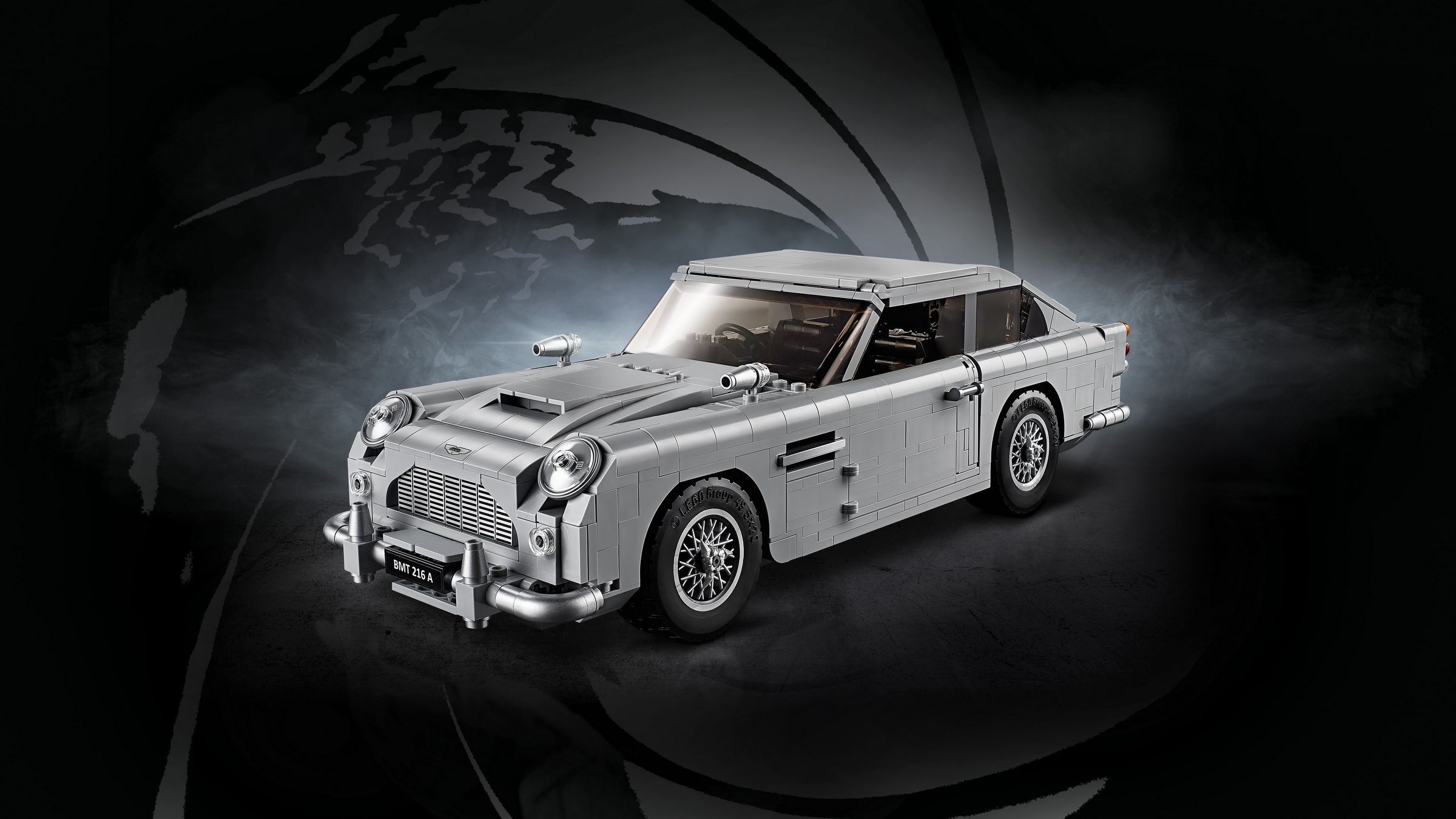 LEGO Advanced Models 10262 James Bond Aston Martin DB5 LEGO_10262_alt17.jpg