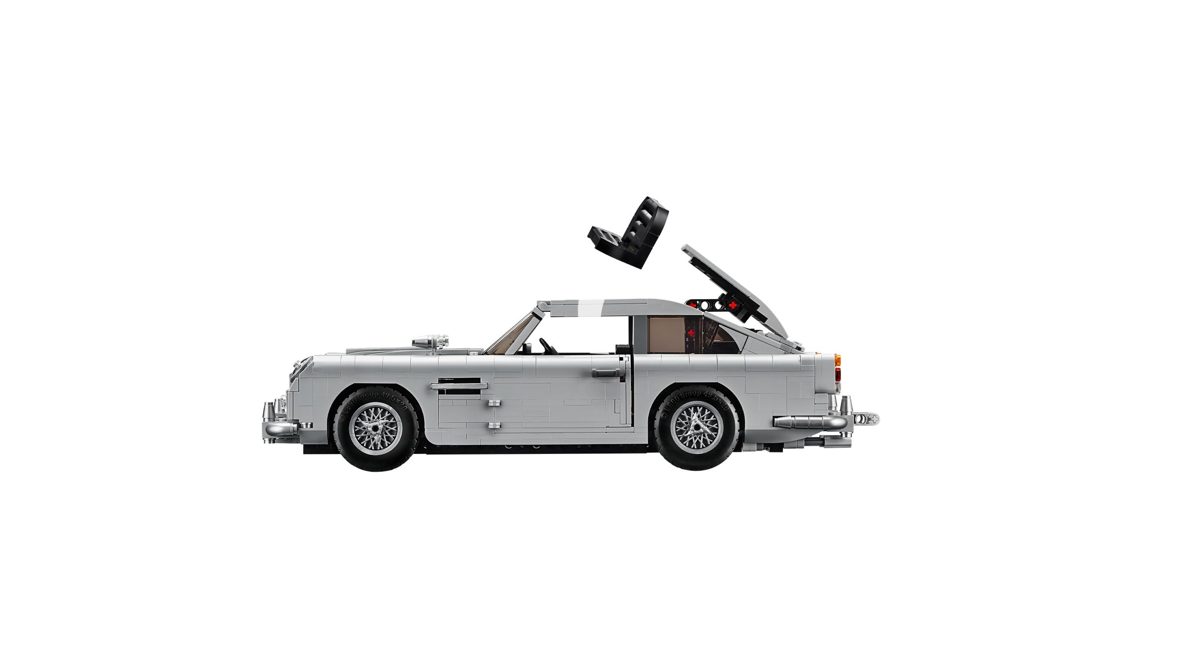 LEGO Advanced Models 10262 James Bond Aston Martin DB5 LEGO_10262_alt3.jpg