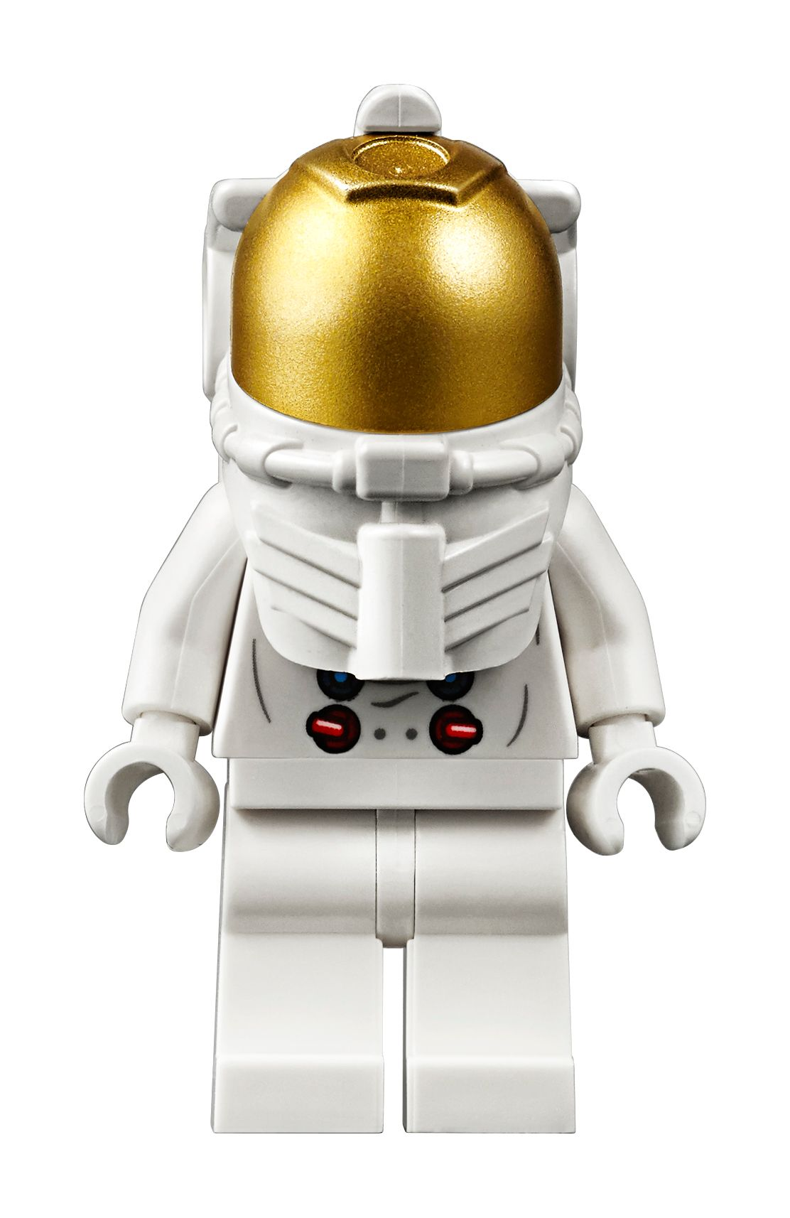 LEGO Advanced Models 10266 NASA Apollo 11 Mondlandefähre LEGO_10266_alt17.jpg