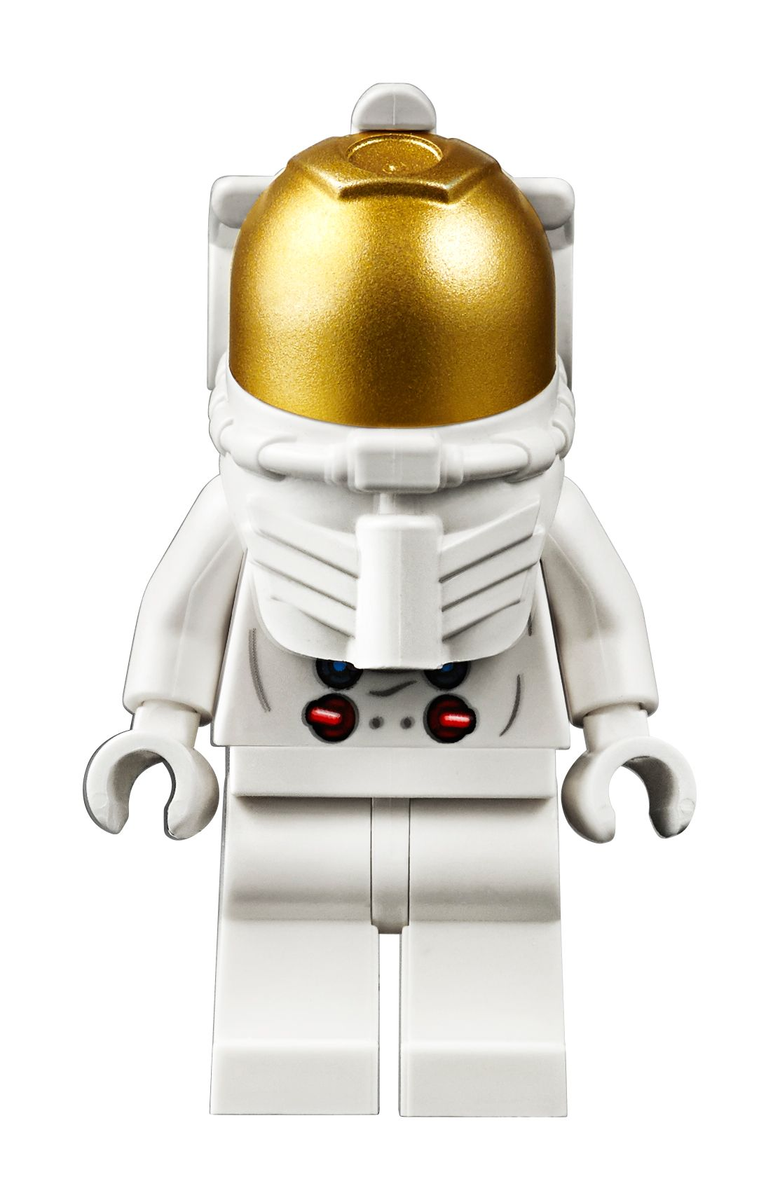 LEGO Advanced Models 10266 NASA Apollo 11 Mondlandefähre LEGO_10266_alt18.jpg