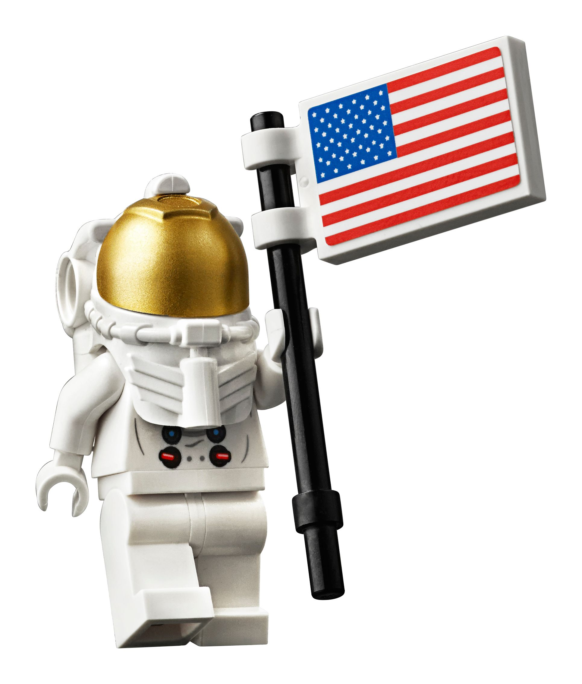 LEGO Advanced Models 10266 NASA Apollo 11 Mondlandefähre LEGO_10266_alt19.jpg