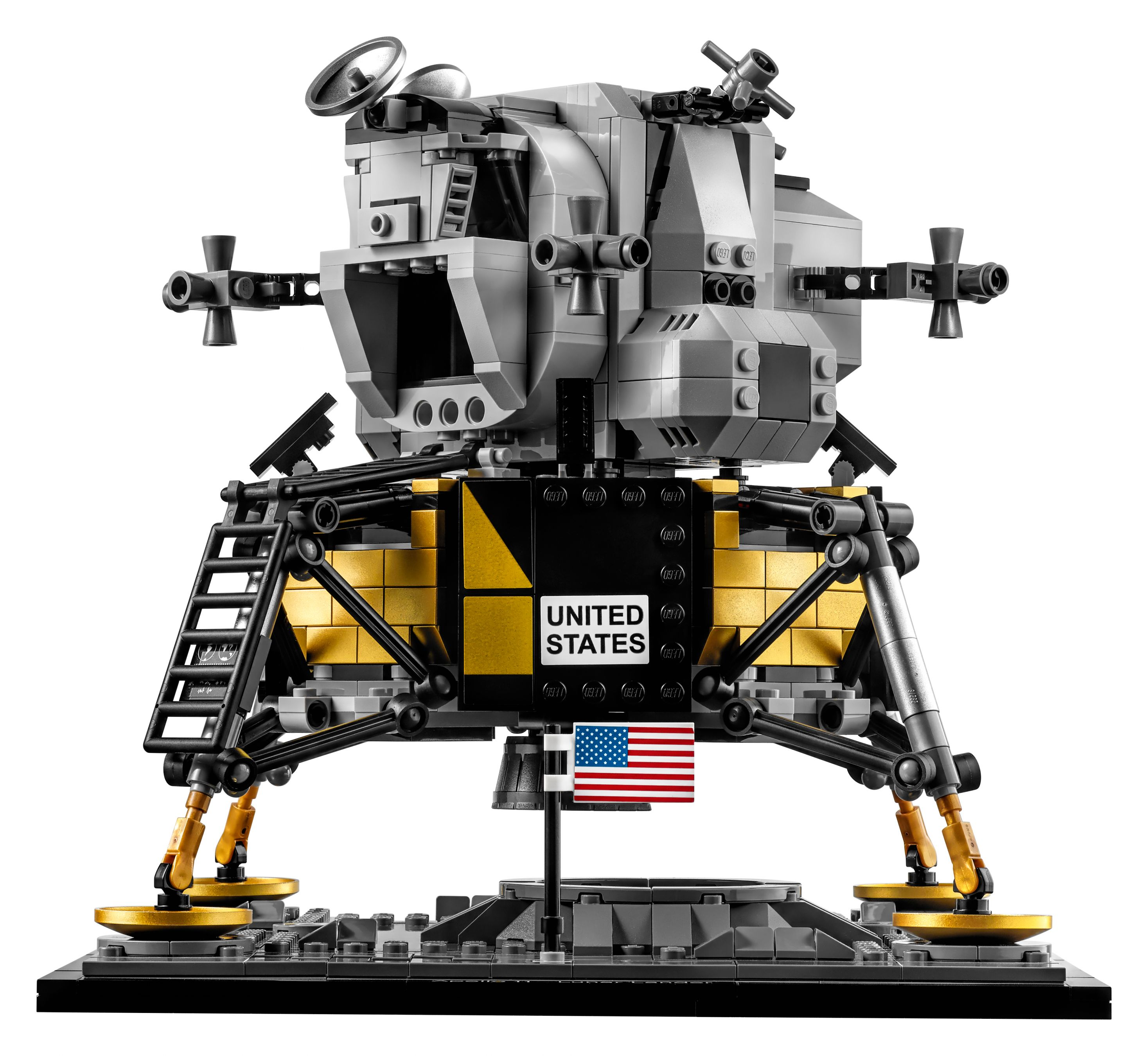 LEGO Advanced Models 10266 NASA Apollo 11 Mondlandefähre LEGO_10266_alt3.jpg