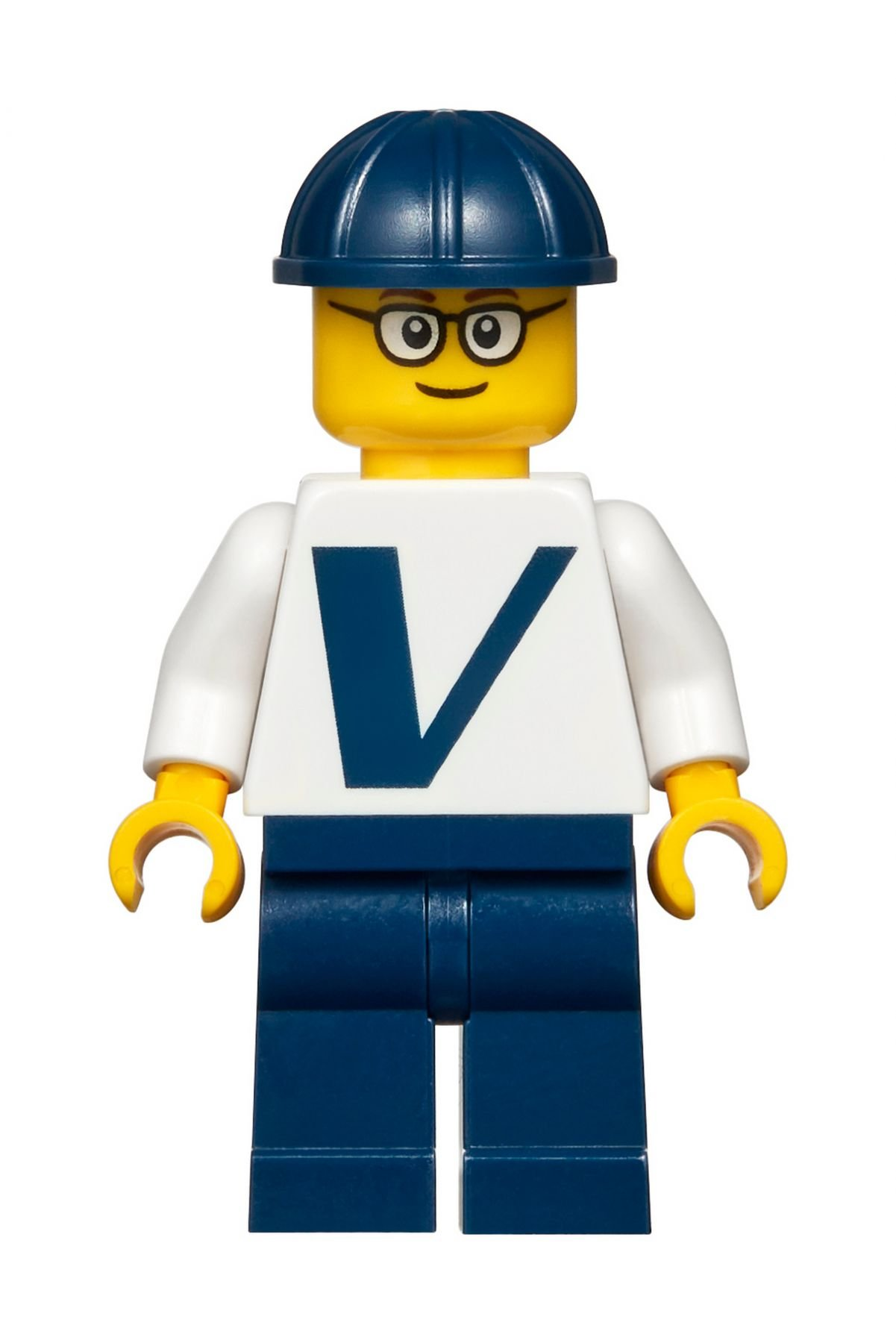 LEGO Advanced Models 10268 Vestas® Windkraftanlage LEGO_10268_alt18.jpg