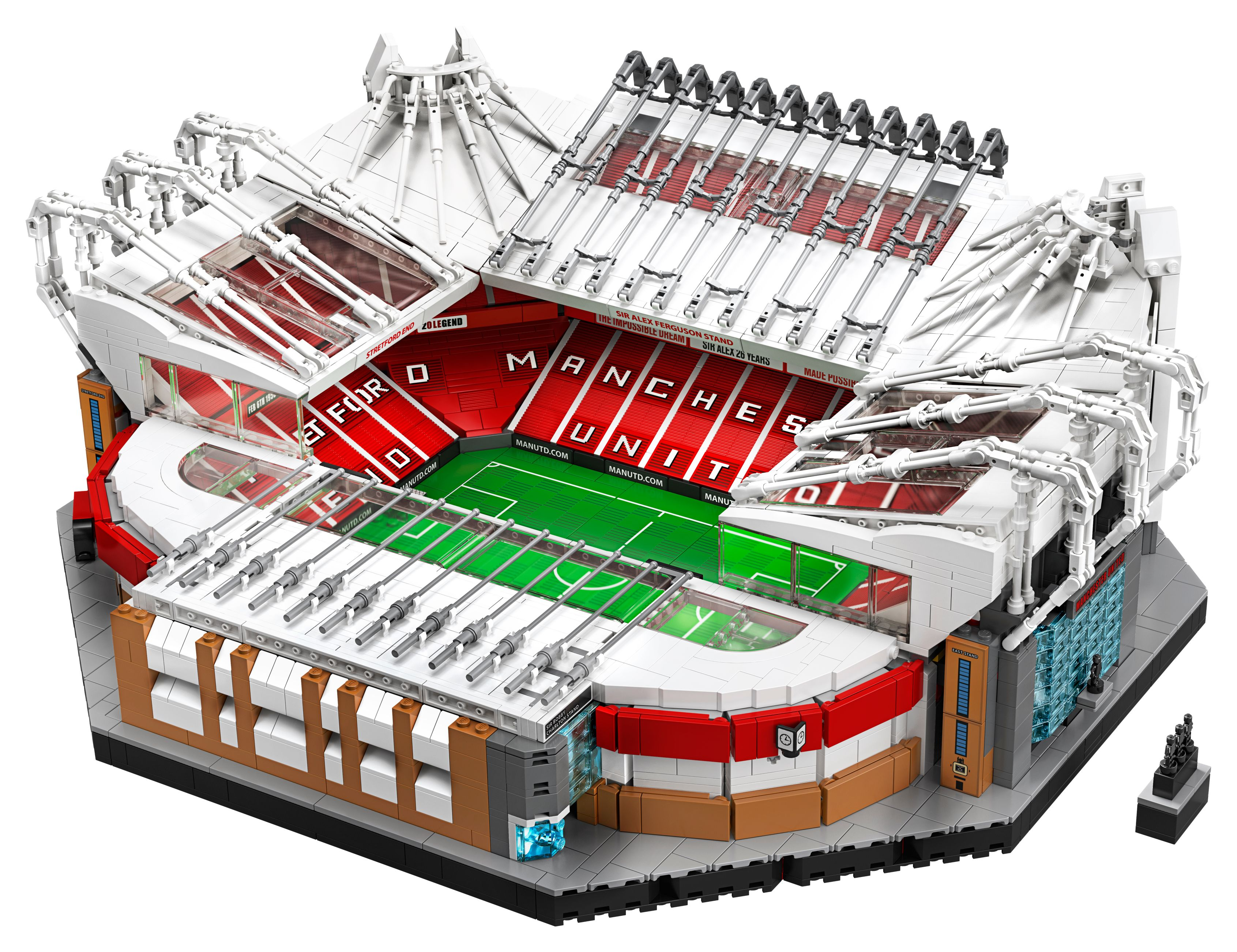 LEGO Advanced Models 10272 Old Trafford - Manchester United LEGO_10272_alt17.jpg