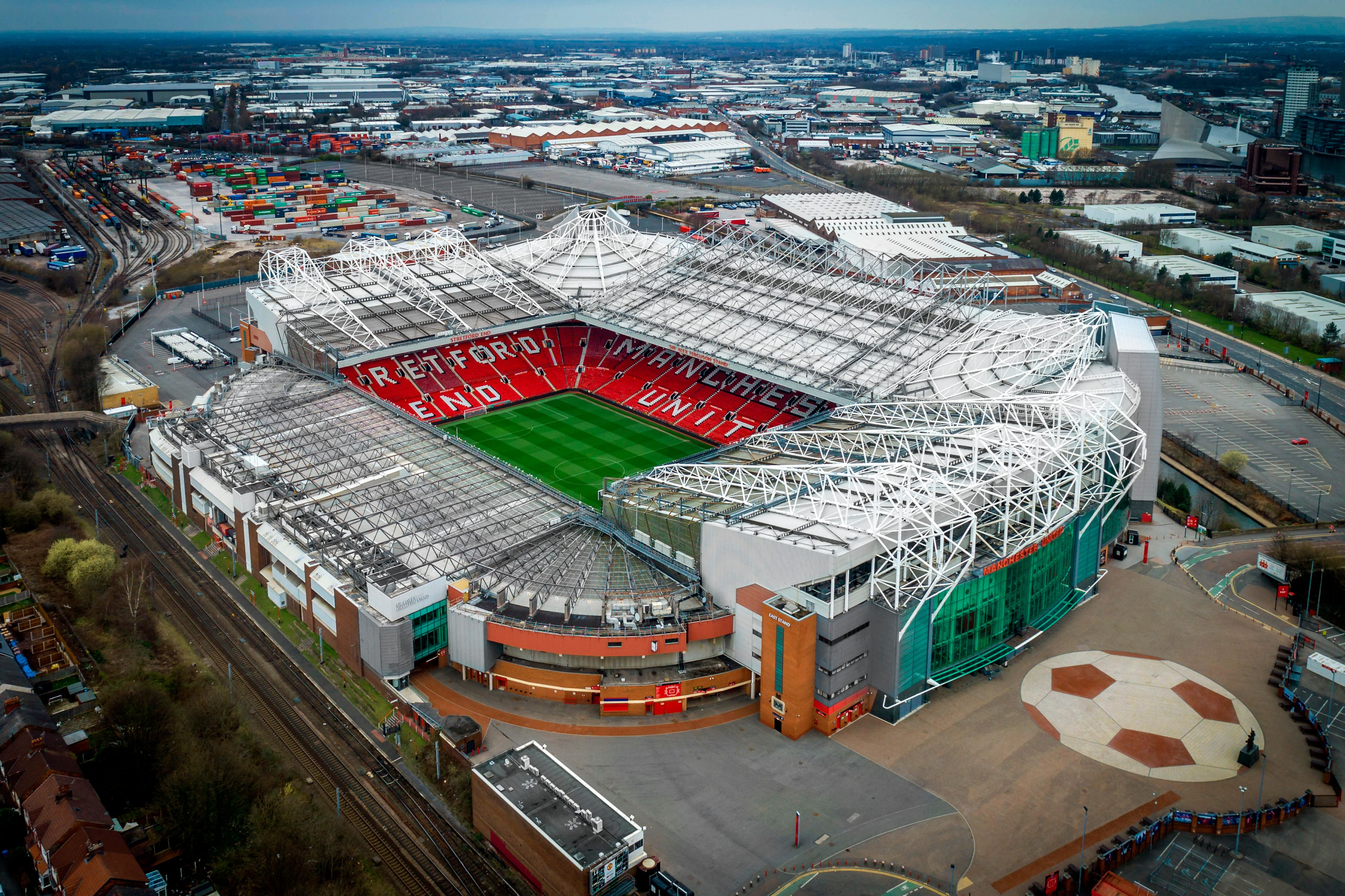 LEGO Advanced Models 10272 Old Trafford - Manchester United LEGO_10272_alt23.jpg