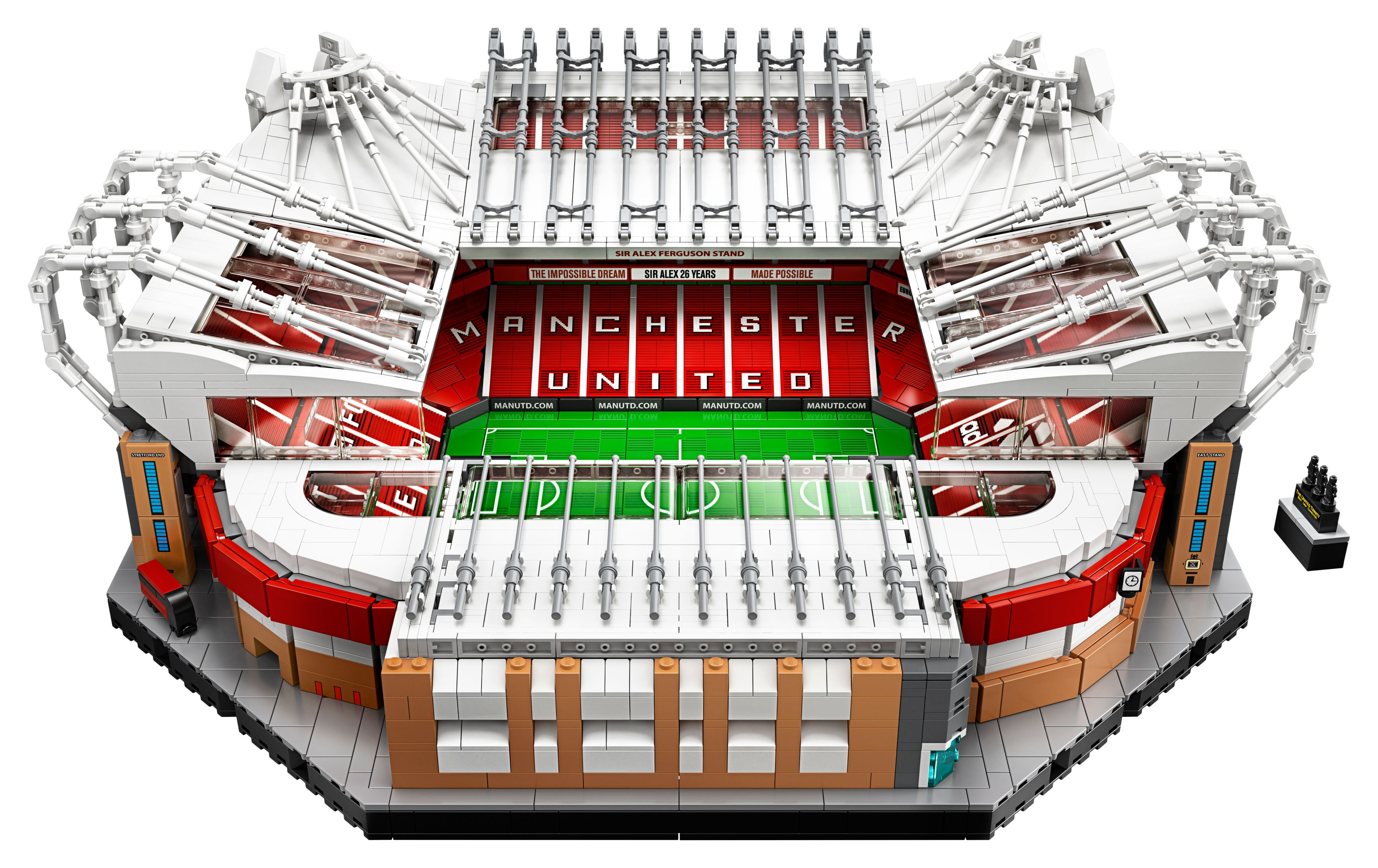 LEGO Advanced Models 10272 Old Trafford - Manchester United LEGO_10272_alt24.jpg