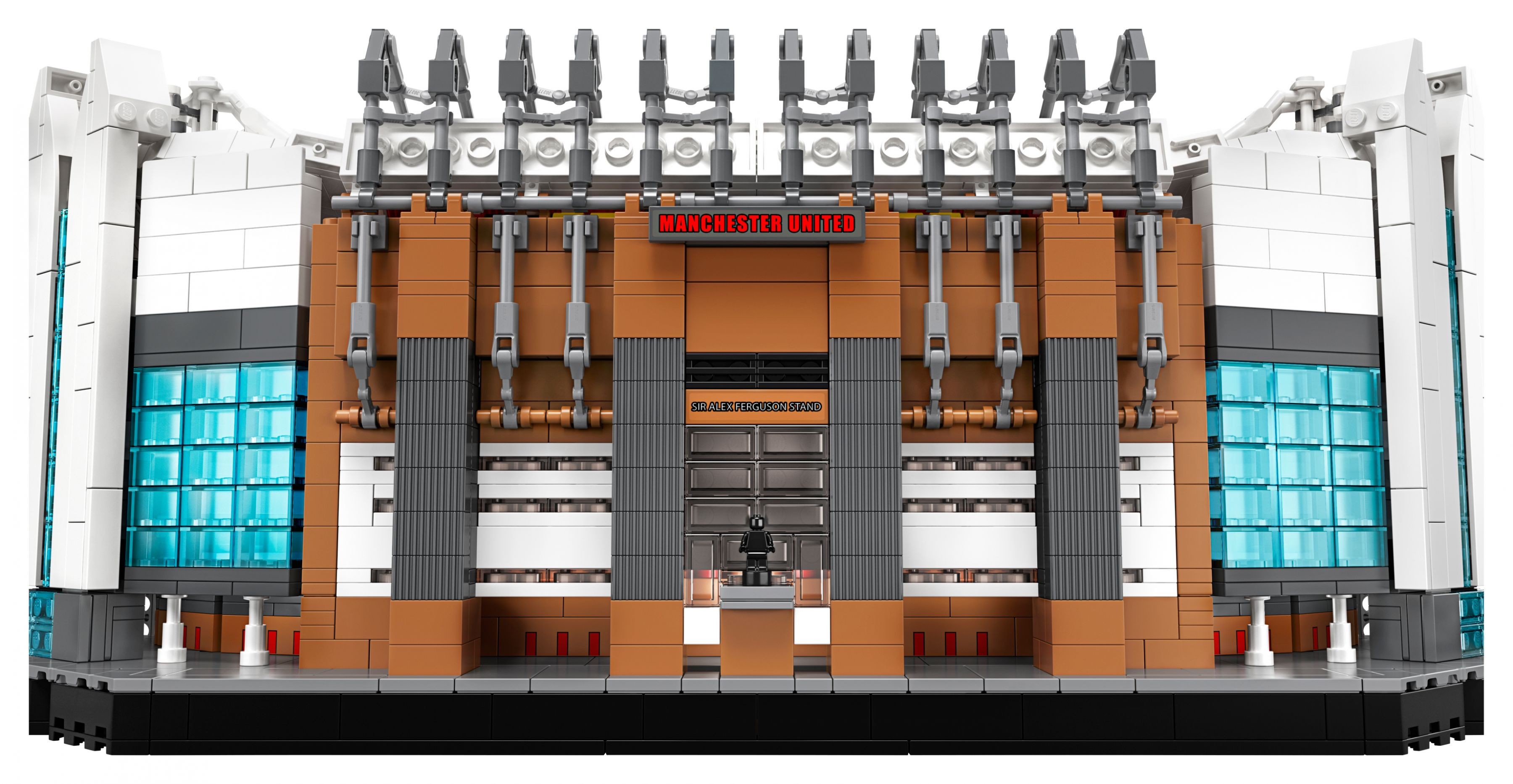 LEGO Advanced Models 10272 Old Trafford - Manchester United LEGO_10272_alt26.jpg