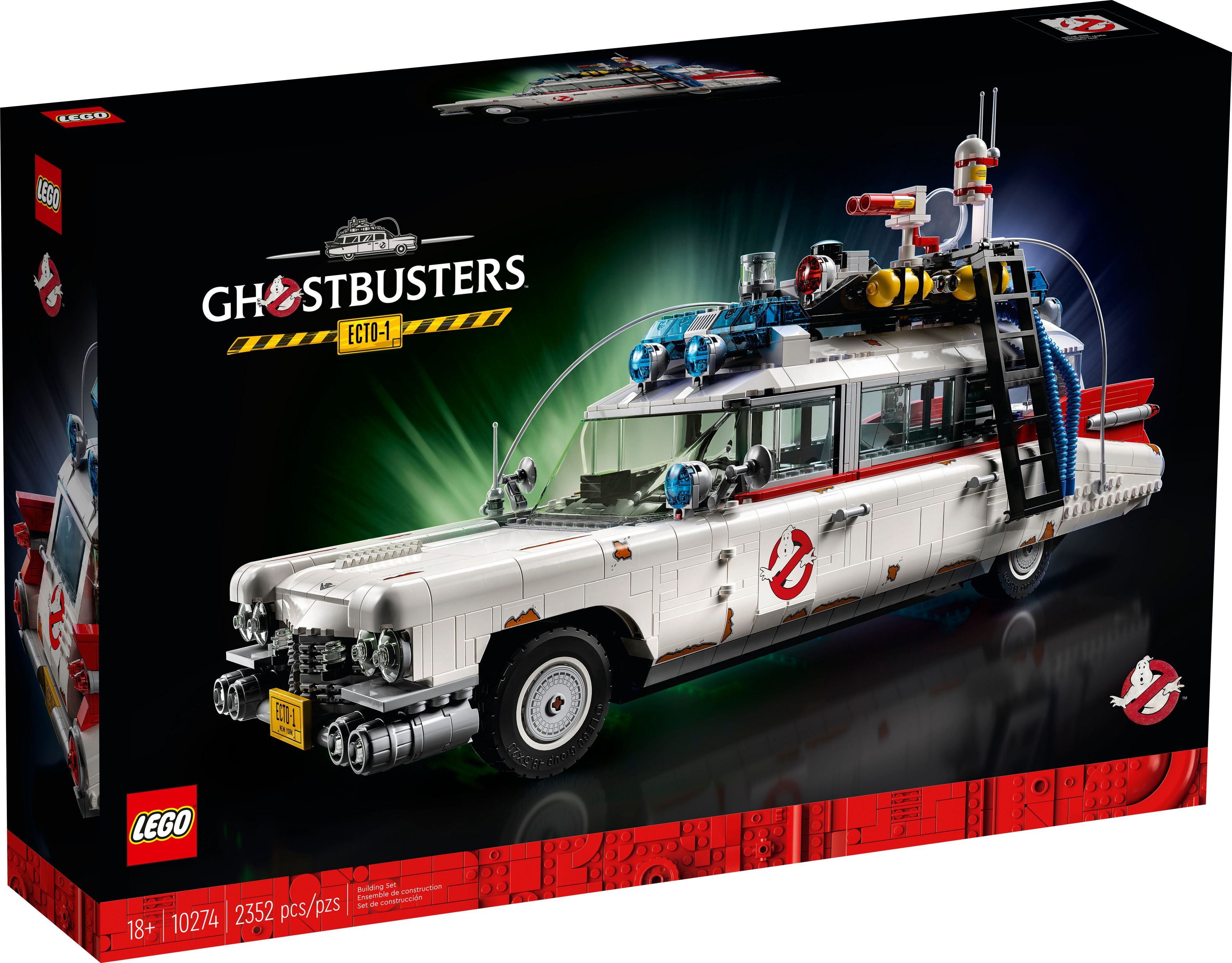 LEGO Advanced Models 10274 Ghostbusters™ ECTO-1 LEGO_10274_alt1.jpg