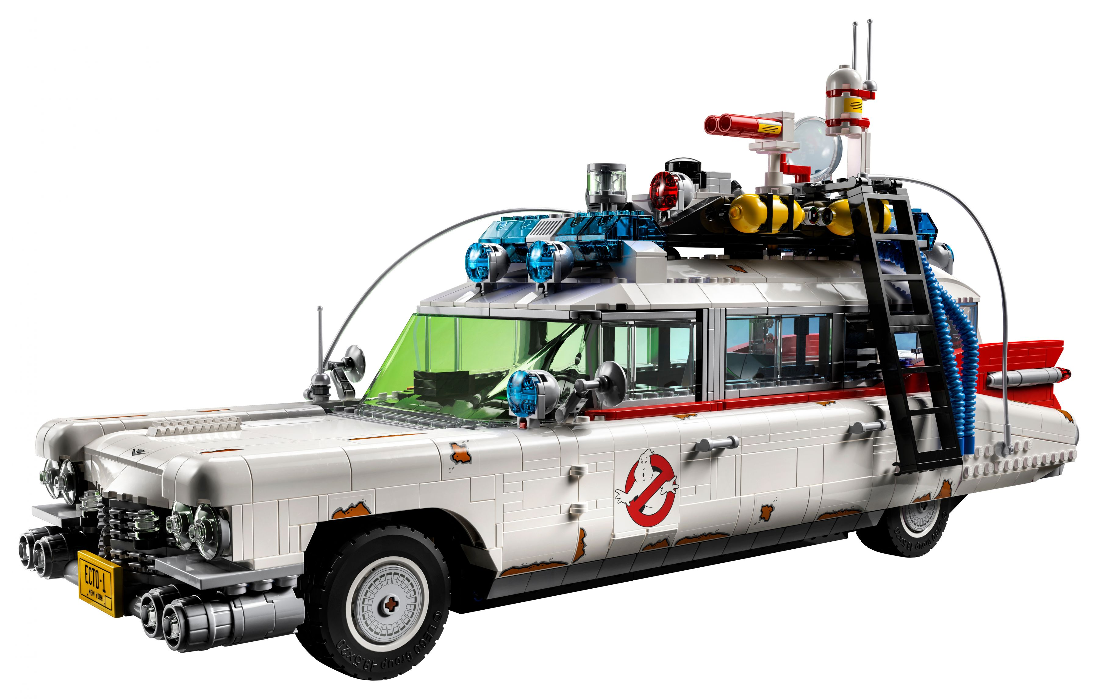 LEGO Advanced Models 10274 Ghostbusters™ ECTO-1 LEGO_10274_alt2.jpg
