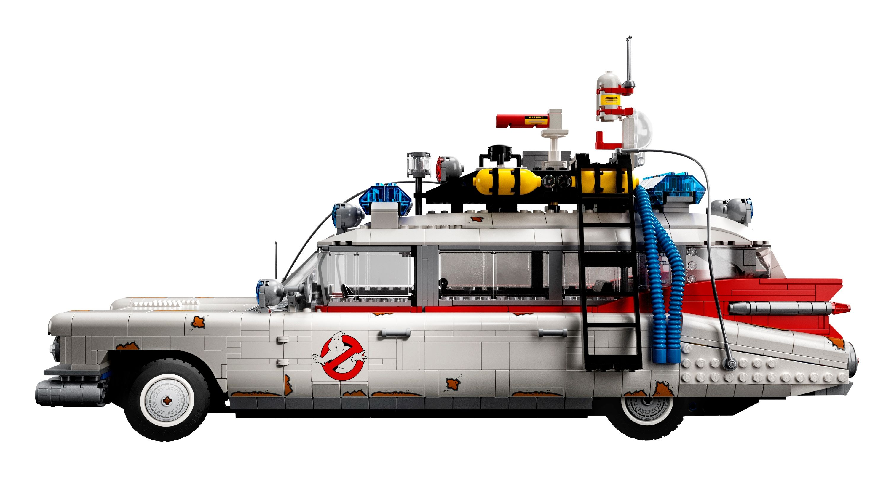 LEGO Advanced Models 10274 Ghostbusters™ ECTO-1 LEGO_10274_alt3.jpg