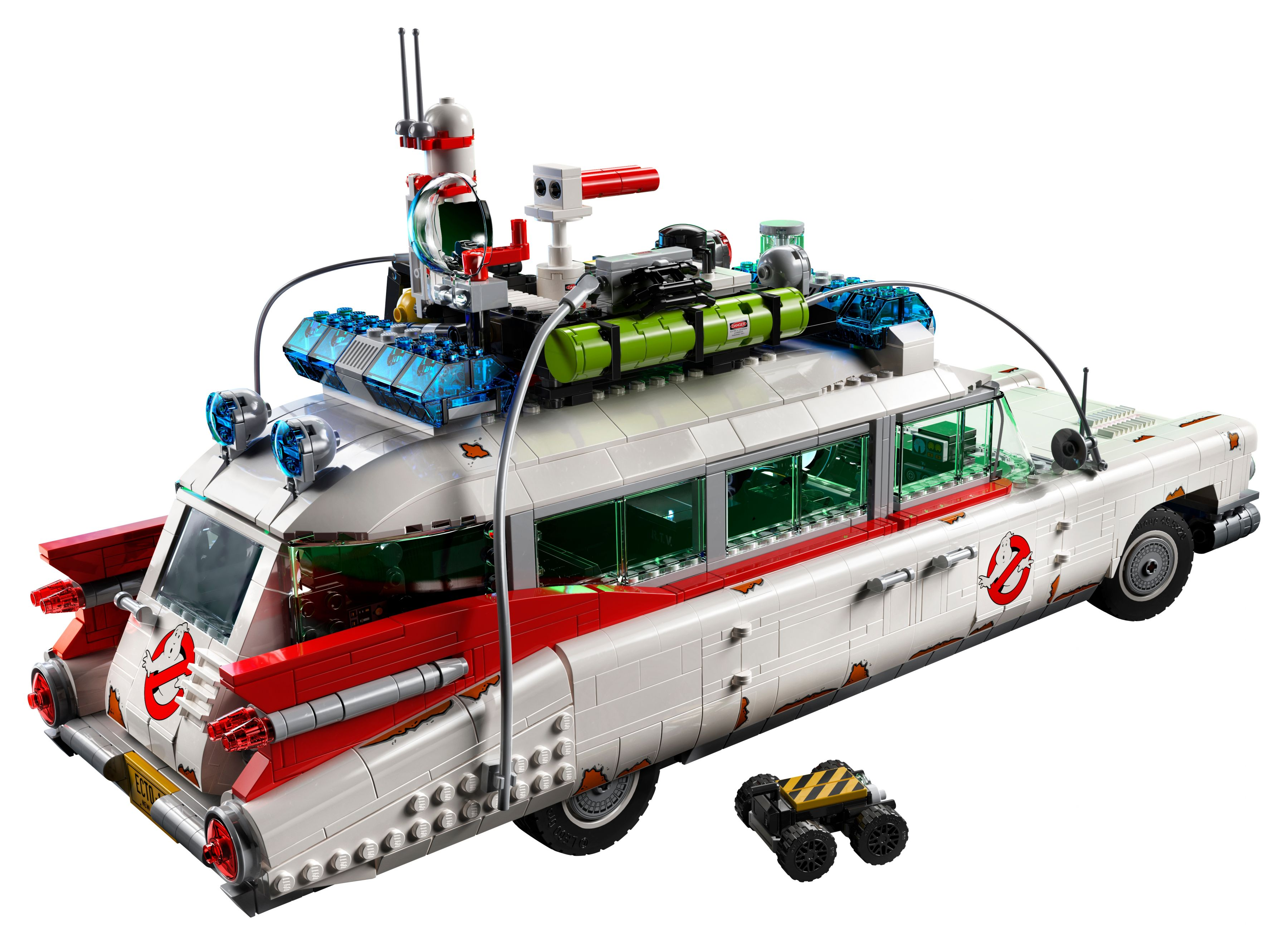 LEGO Advanced Models 10274 Ghostbusters™ ECTO-1 LEGO_10274_alt4.jpg