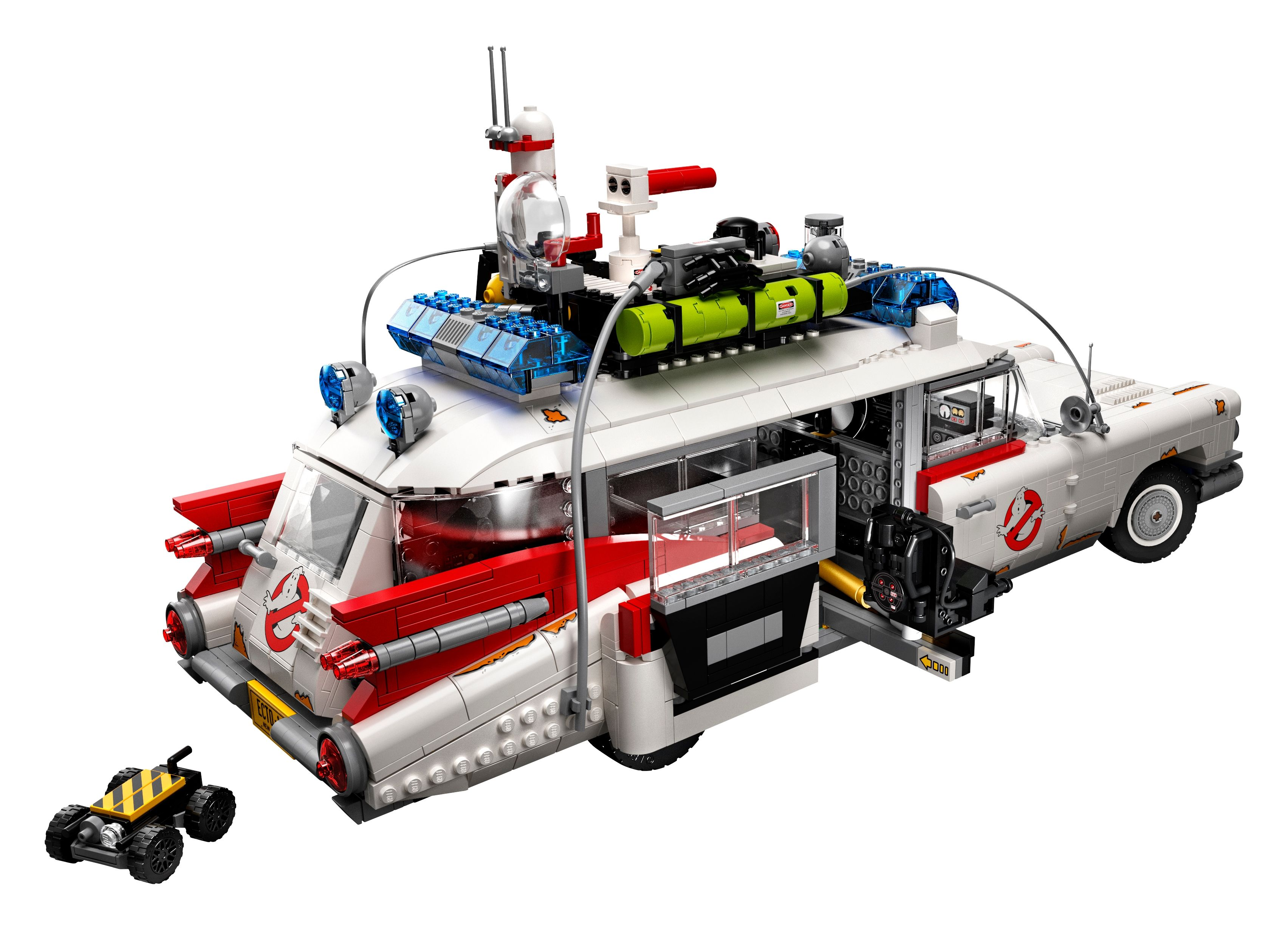 LEGO Advanced Models 10274 Ghostbusters™ ECTO-1 LEGO_10274_alt5.jpg