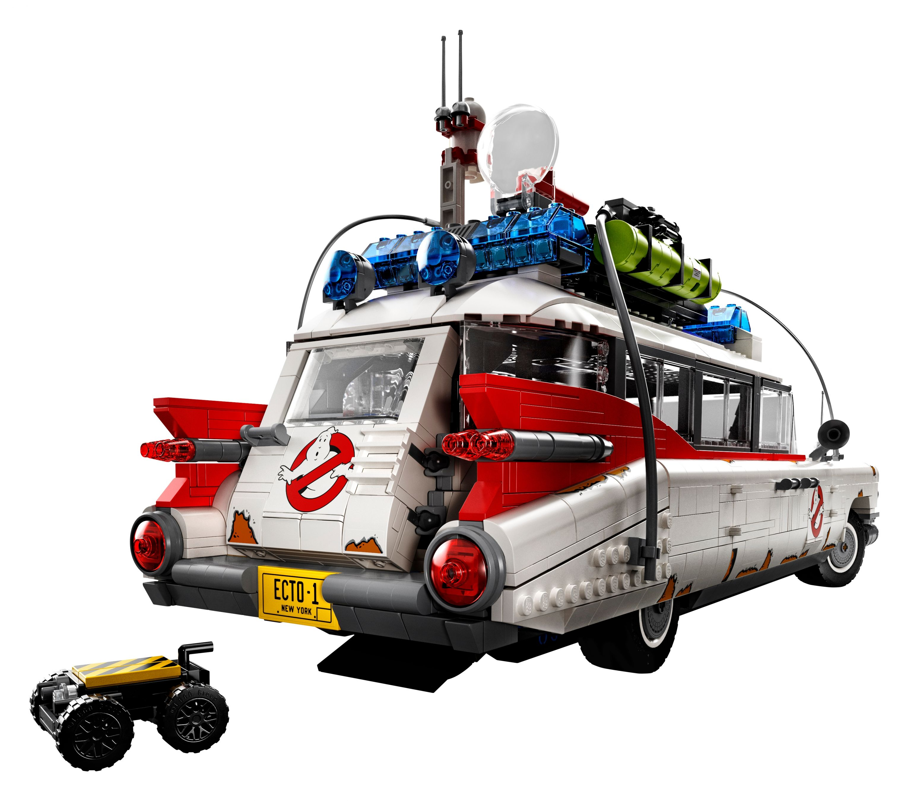 LEGO Advanced Models 10274 Ghostbusters™ ECTO-1 LEGO_10274_alt7.jpg