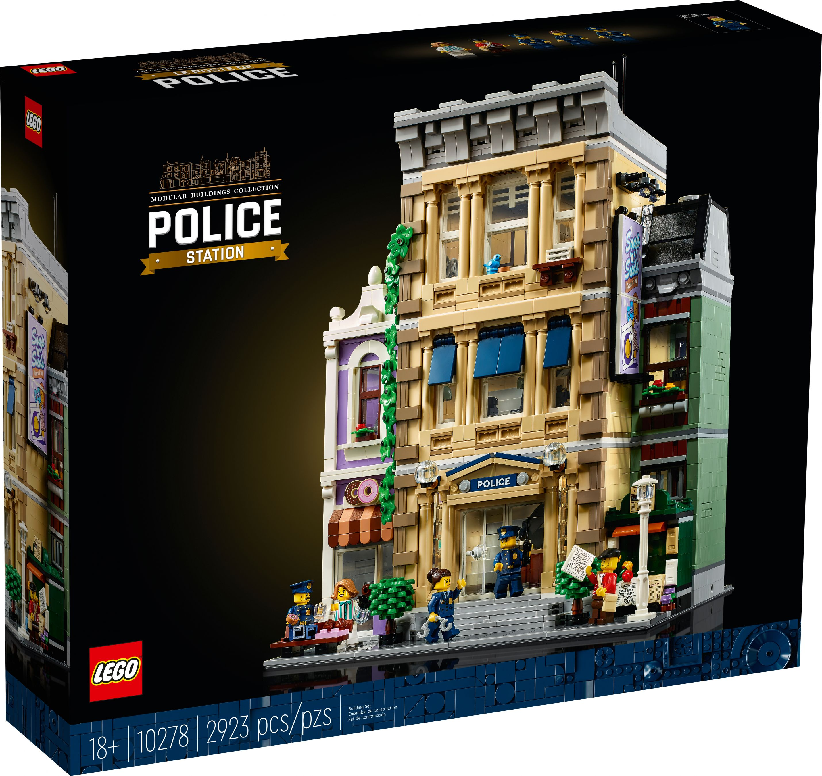 LEGO Advanced Models 10278 Polizeistation LEGO_10278_alt1.jpg