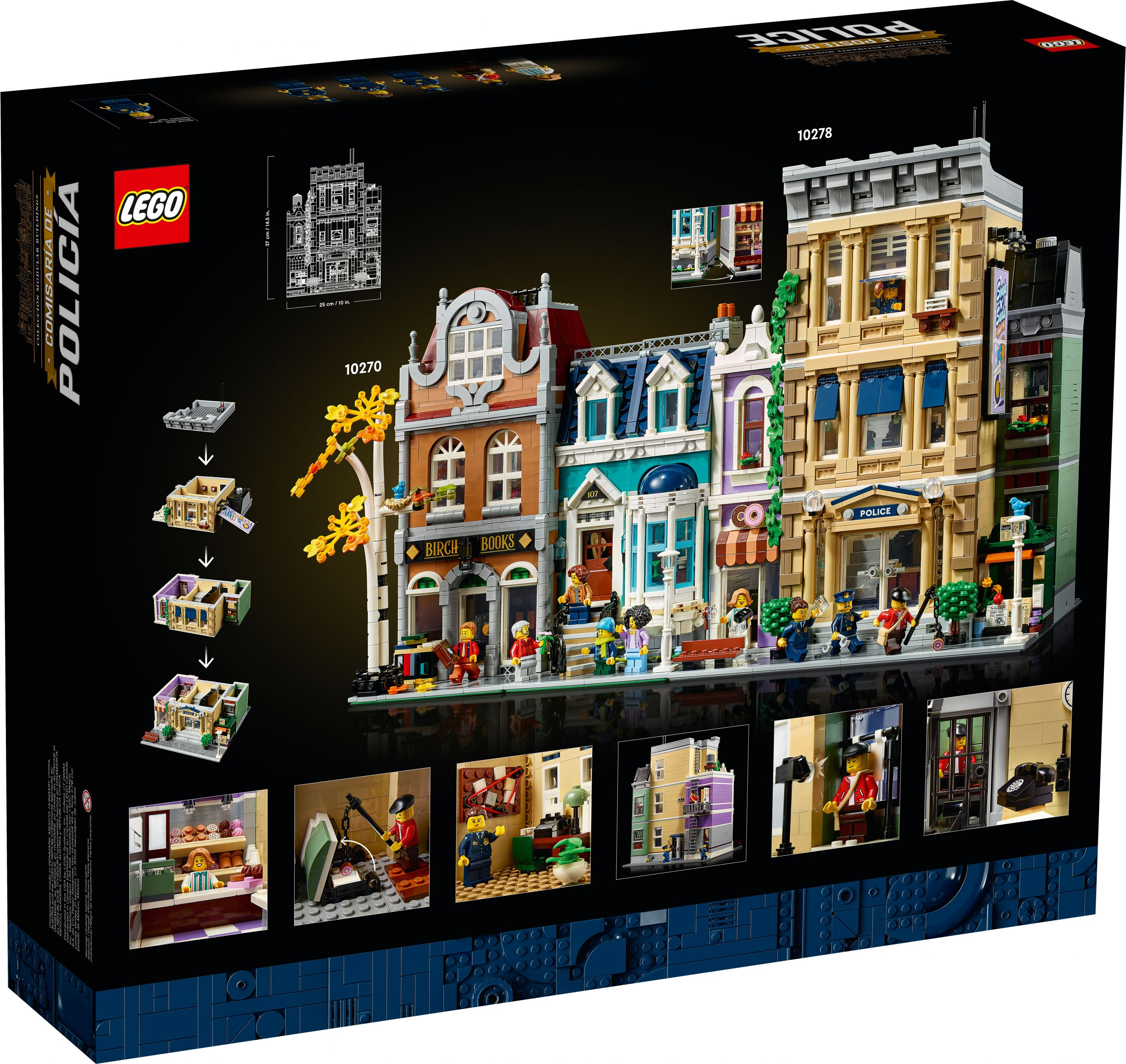 LEGO Advanced Models 10278 Polizeistation LEGO_10278_alt16.jpg