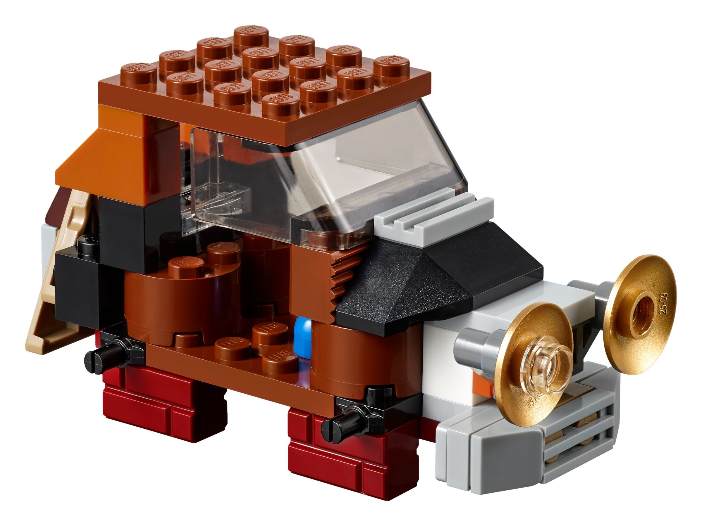LEGO Building Bigger Thinking 10405 Mars-Mission LEGO_10405_alt10.jpg