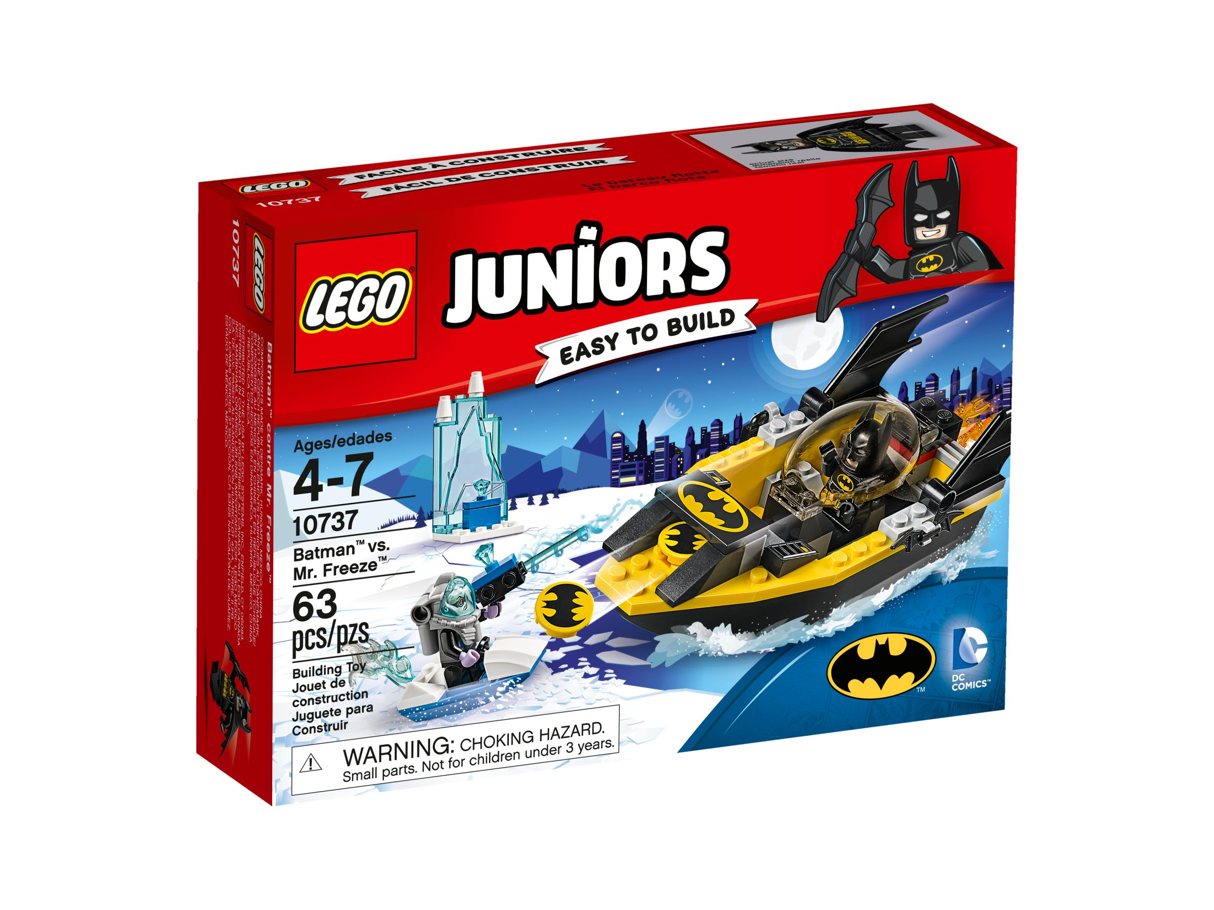LEGO Juniors 10737 Batman™ gegen  Mr. Freeze™ LEGO_10737_alt1.jpg
