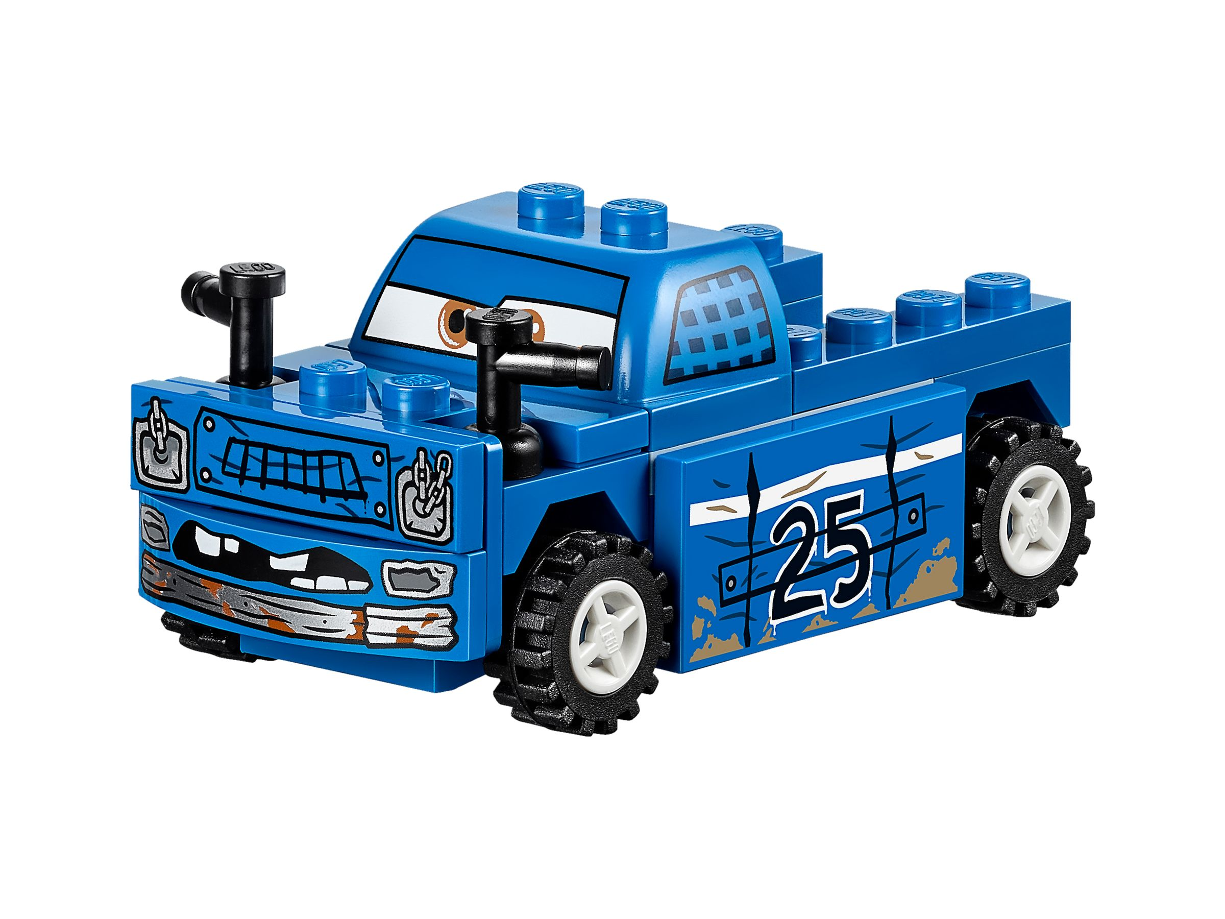 LEGO Juniors 10744 Crazy 8 Rennen in Thunder Hollow LEGO_10744_alt4.jpg