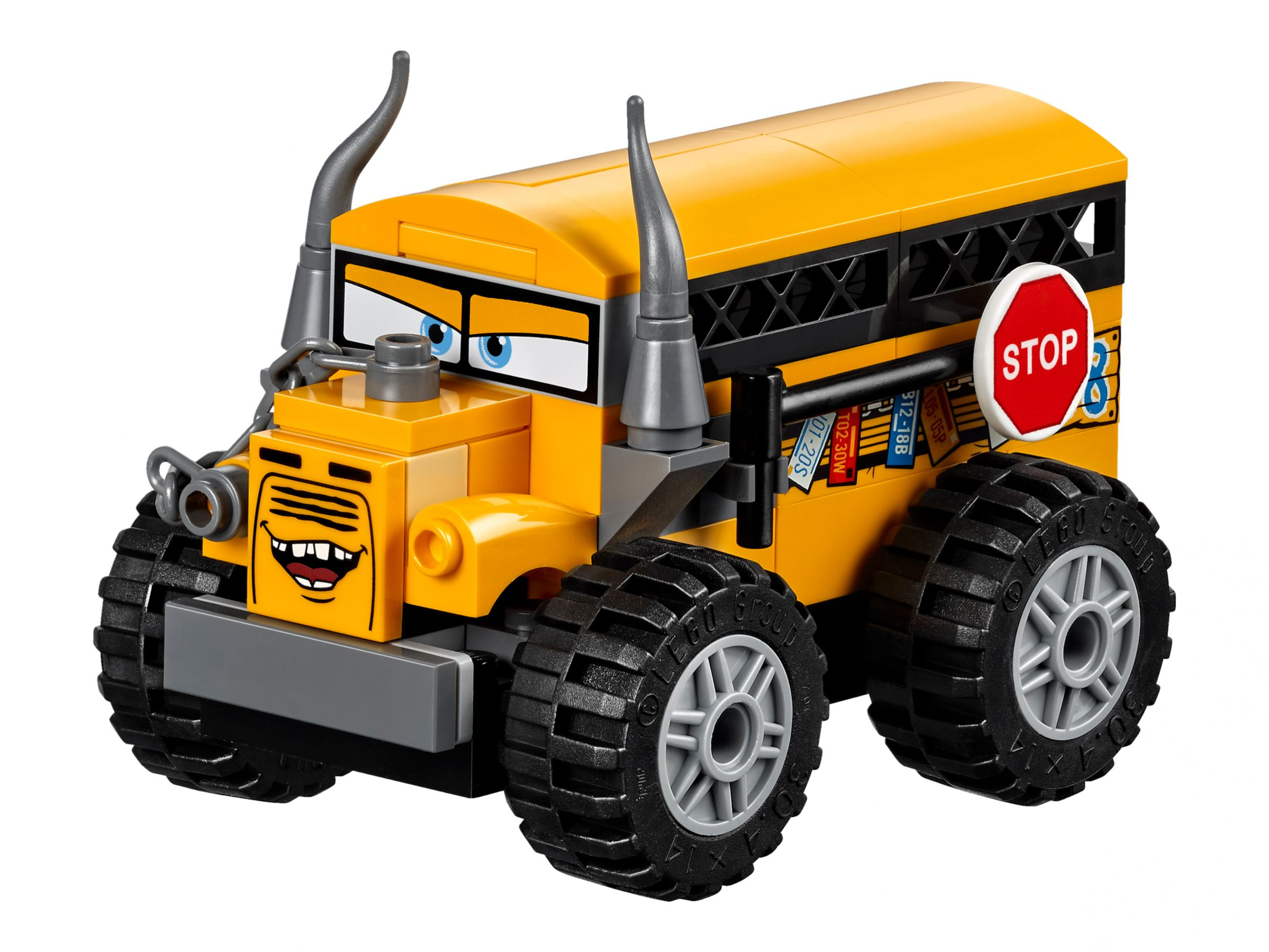 LEGO Juniors 10744 Crazy 8 Rennen in Thunder Hollow LEGO_10744_alt5.jpg