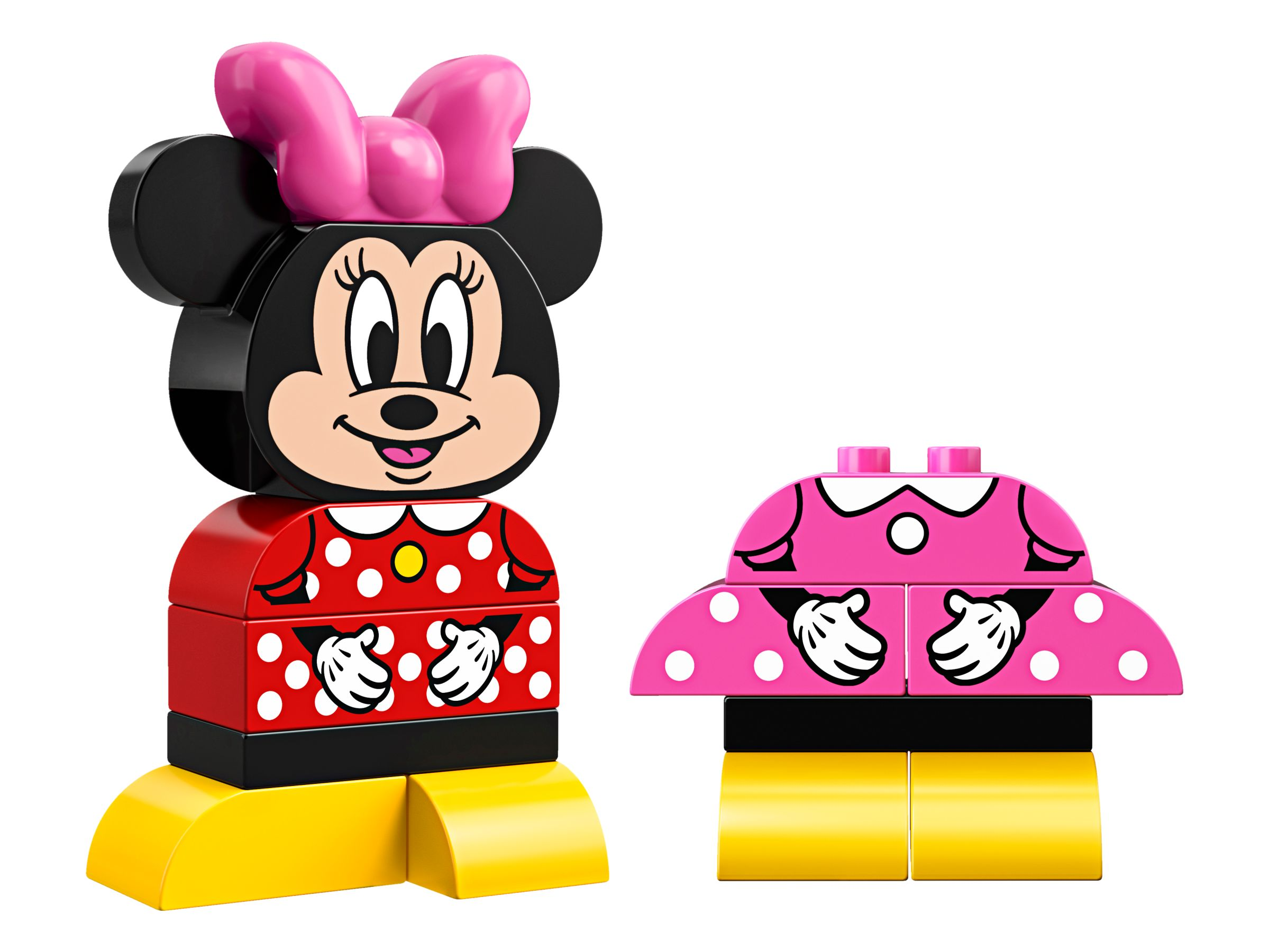 minnie maus fabulous minnie maus bettwasche minnie maus bett rosa mickey und minnie maus. Black Bedroom Furniture Sets. Home Design Ideas