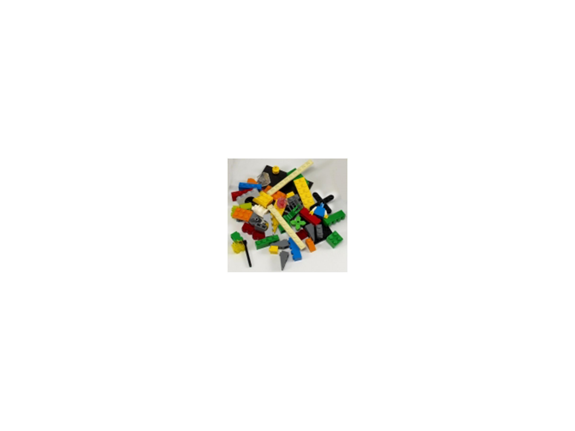LEGO Serious Play 2000409 Window Exploration Bag LEGO_2000409.jpg