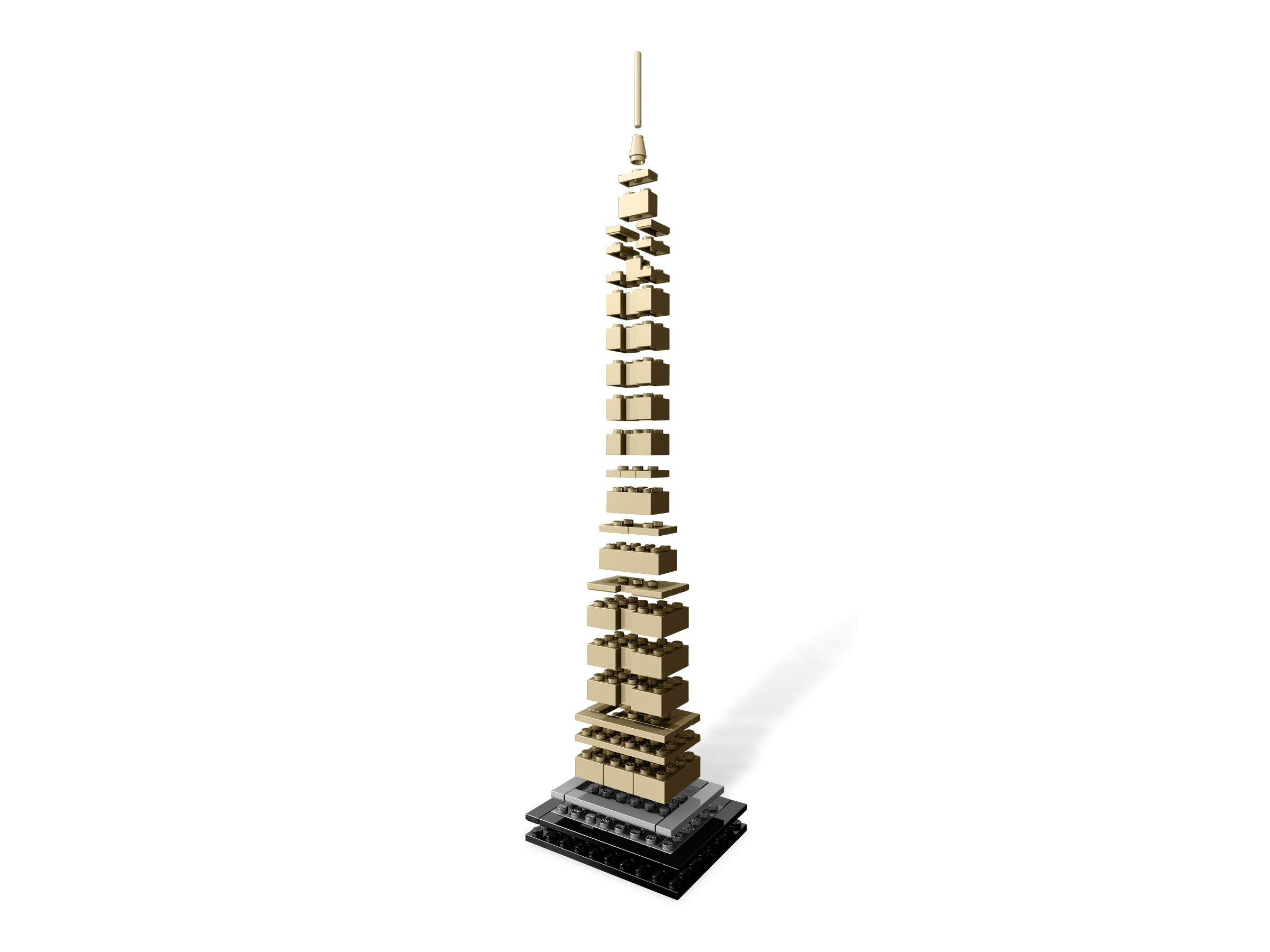 LEGO Architecture 21002 Empire State Building LEGO_21002_alt2.jpg