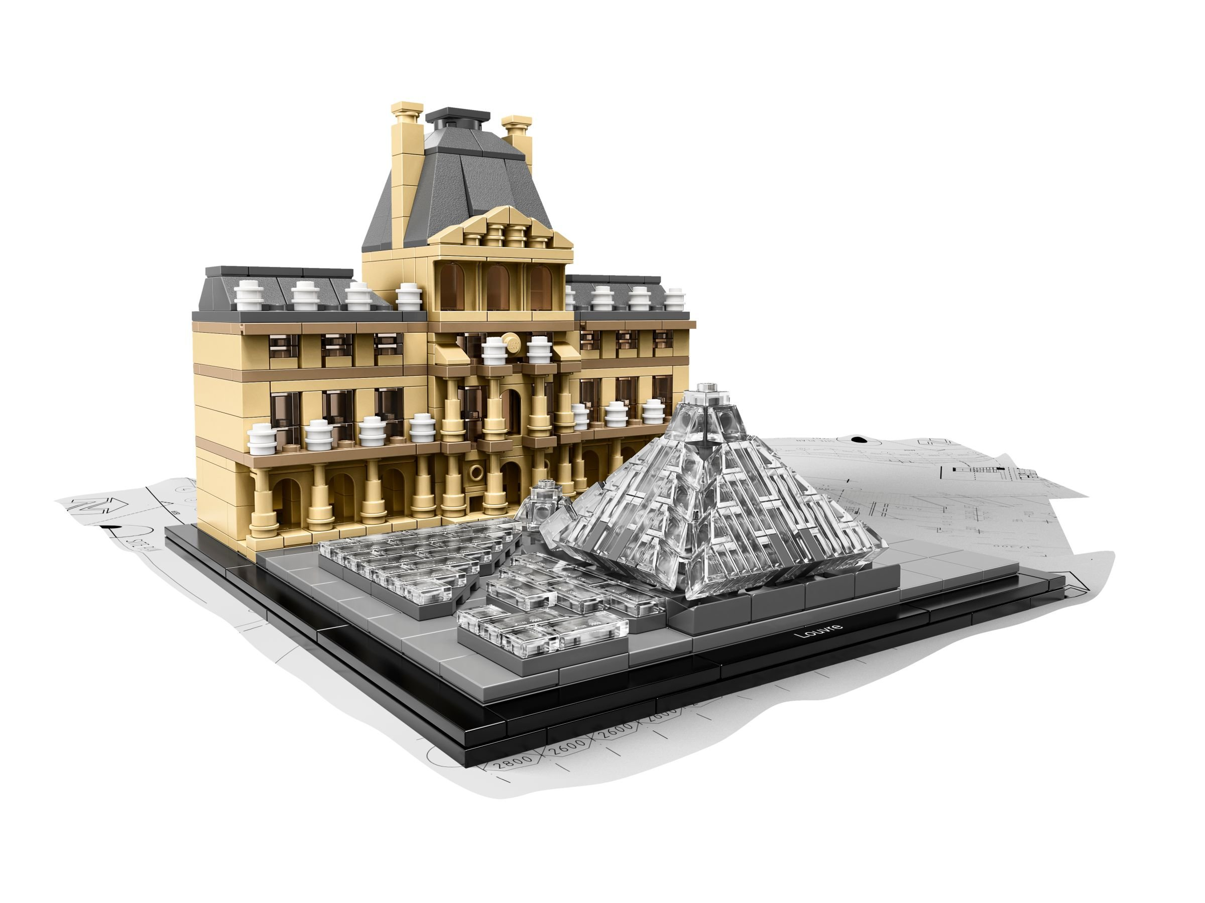 LEGO Architecture 21024 Louvre LEGO_21024.jpg