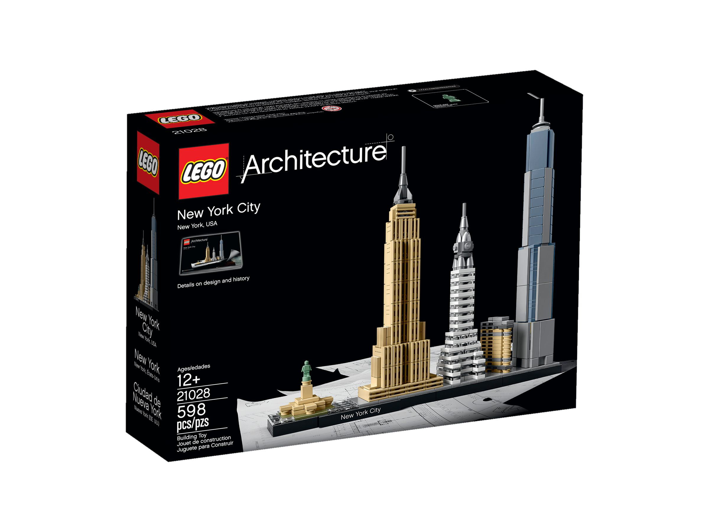 LEGO Architecture 21028 New York City LEGO_21028_alt1.jpg