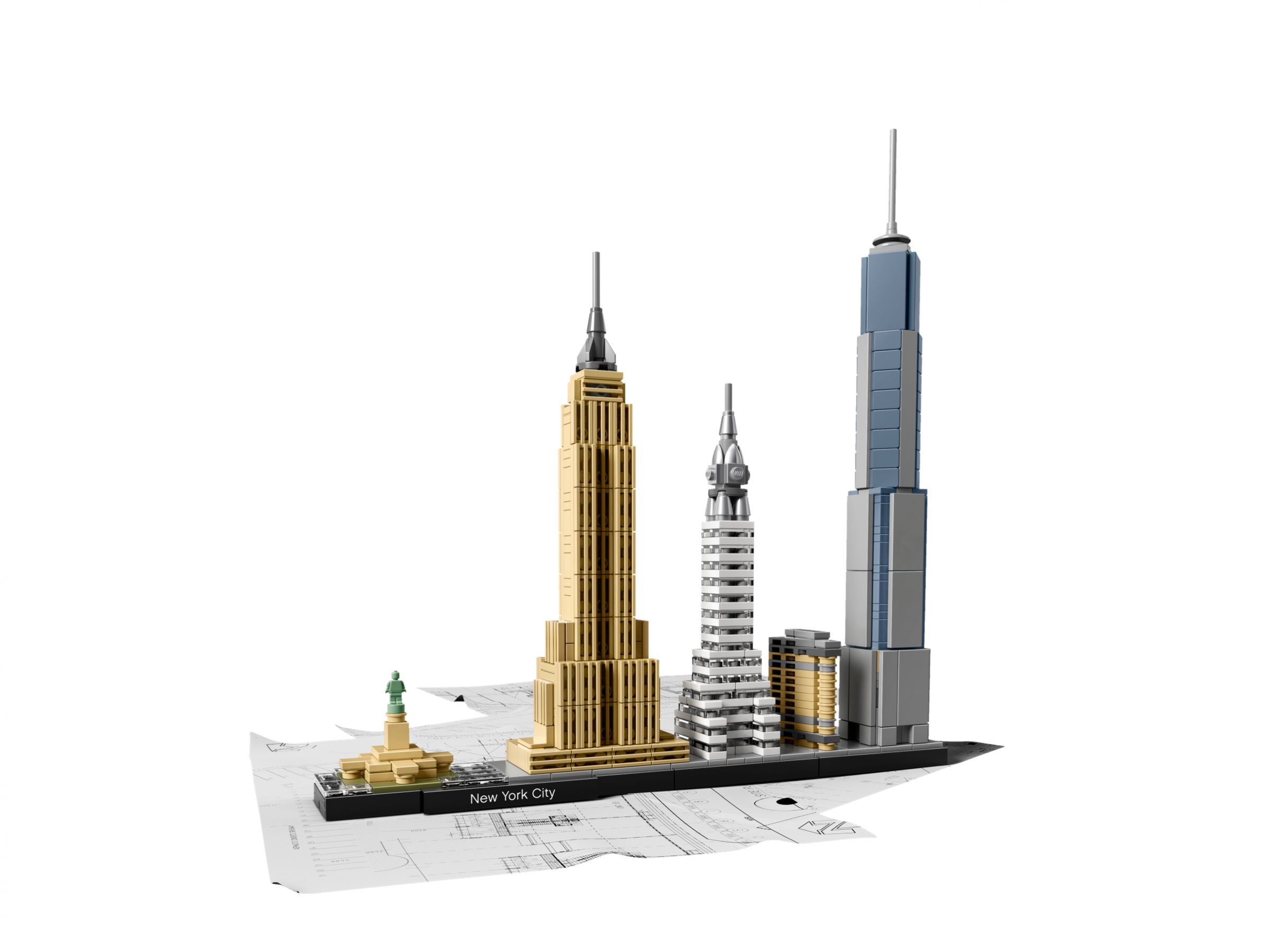 LEGO Architecture 21028 New York City LEGO_21028_alt2.jpg