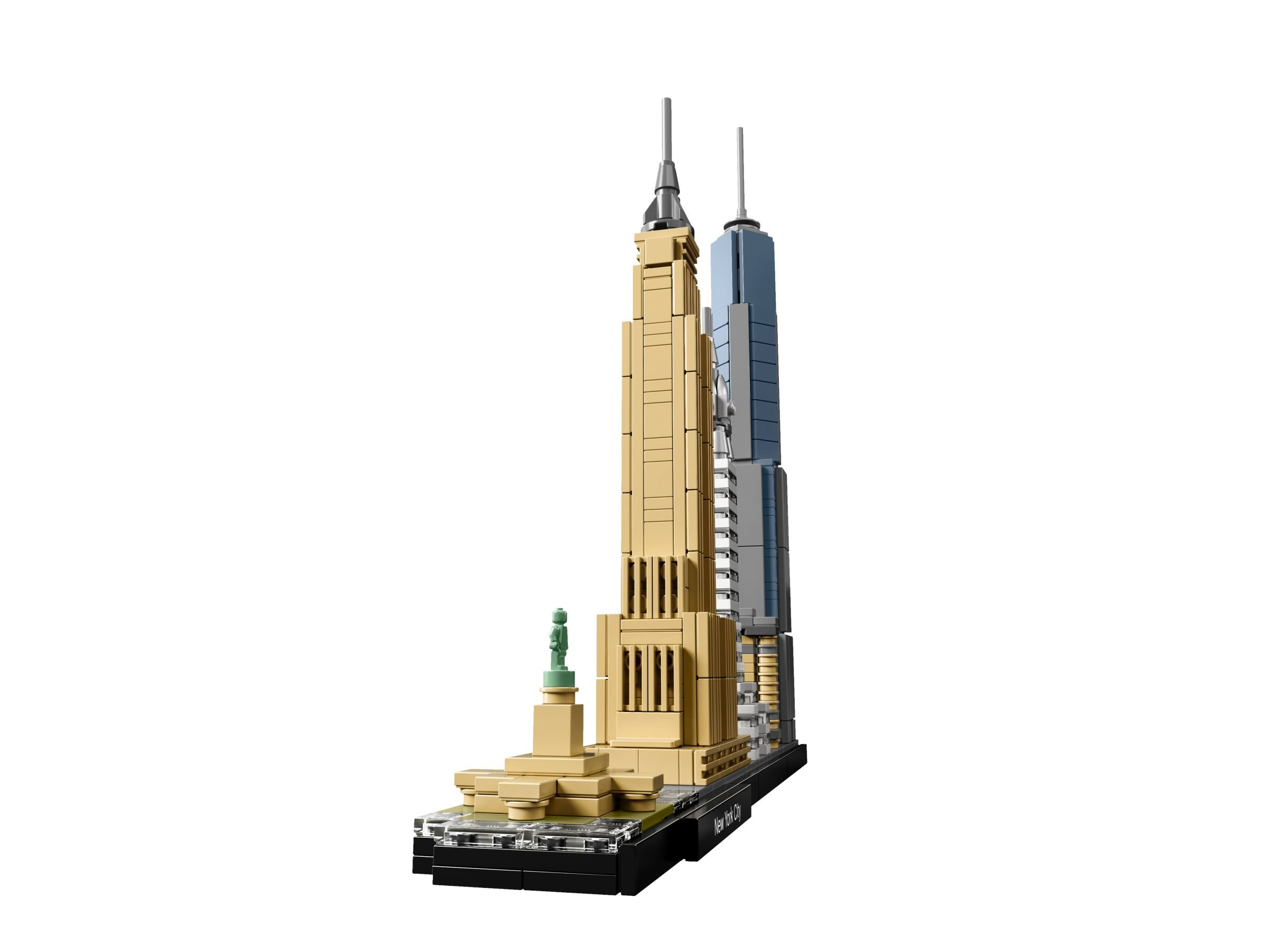 LEGO Architecture 21028 New York City LEGO_21028_alt3.jpg