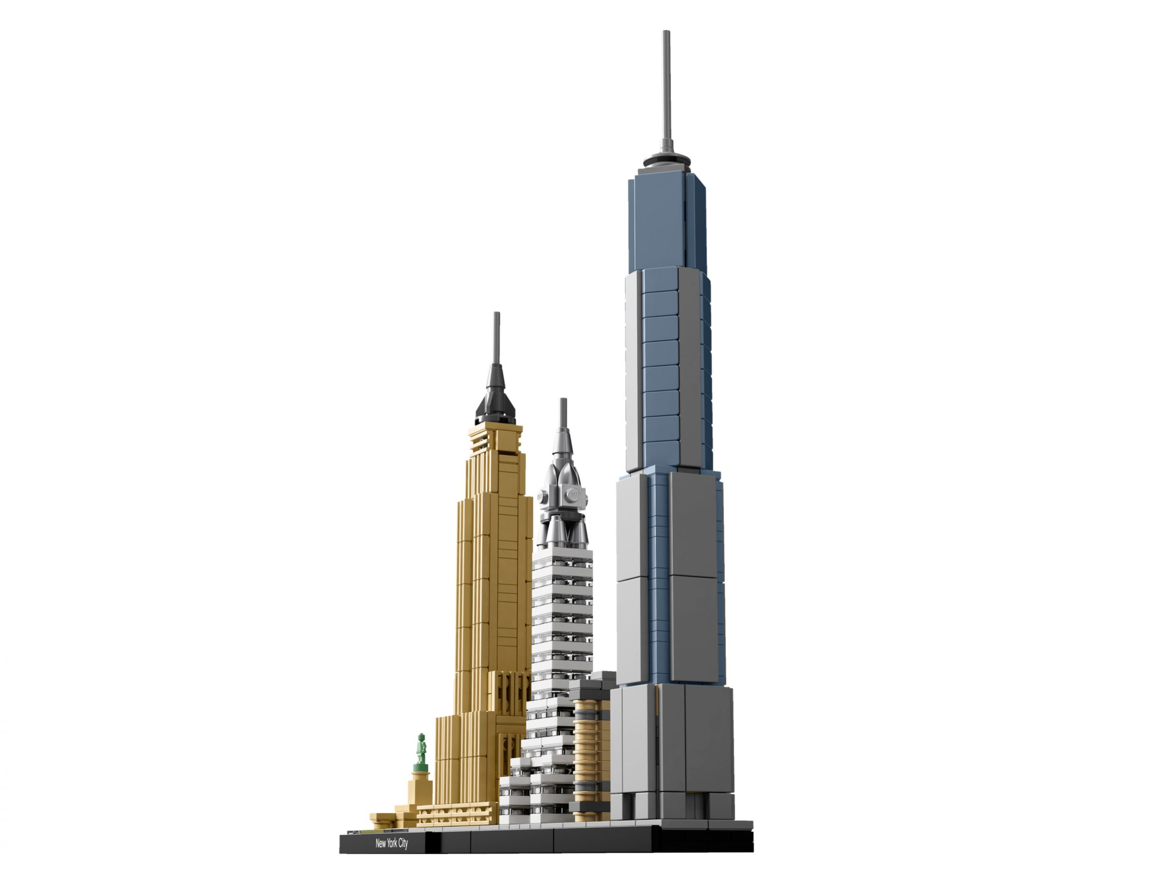 LEGO Architecture 21028 New York City LEGO_21028_alt4.jpg