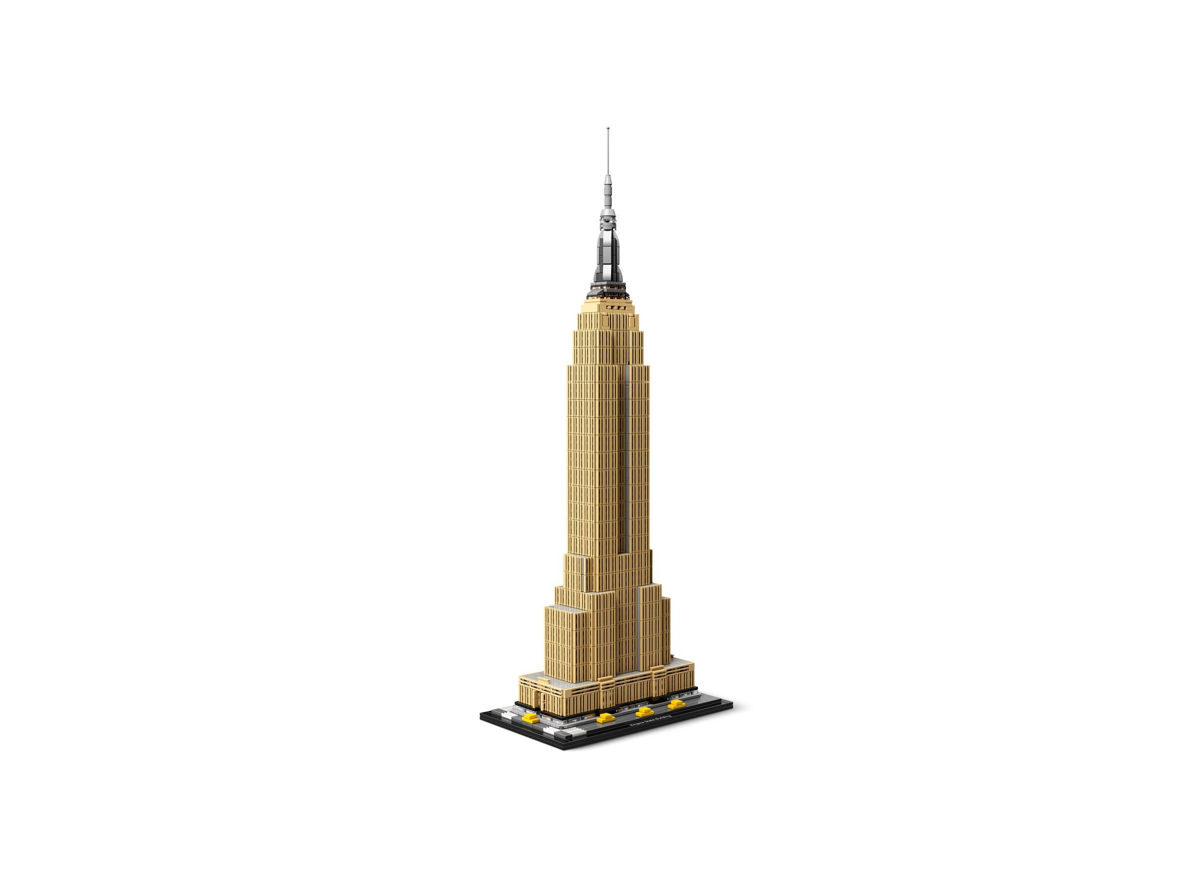 LEGO Architecture 21046 Empire State Building LEGO_21046_alt2.jpg