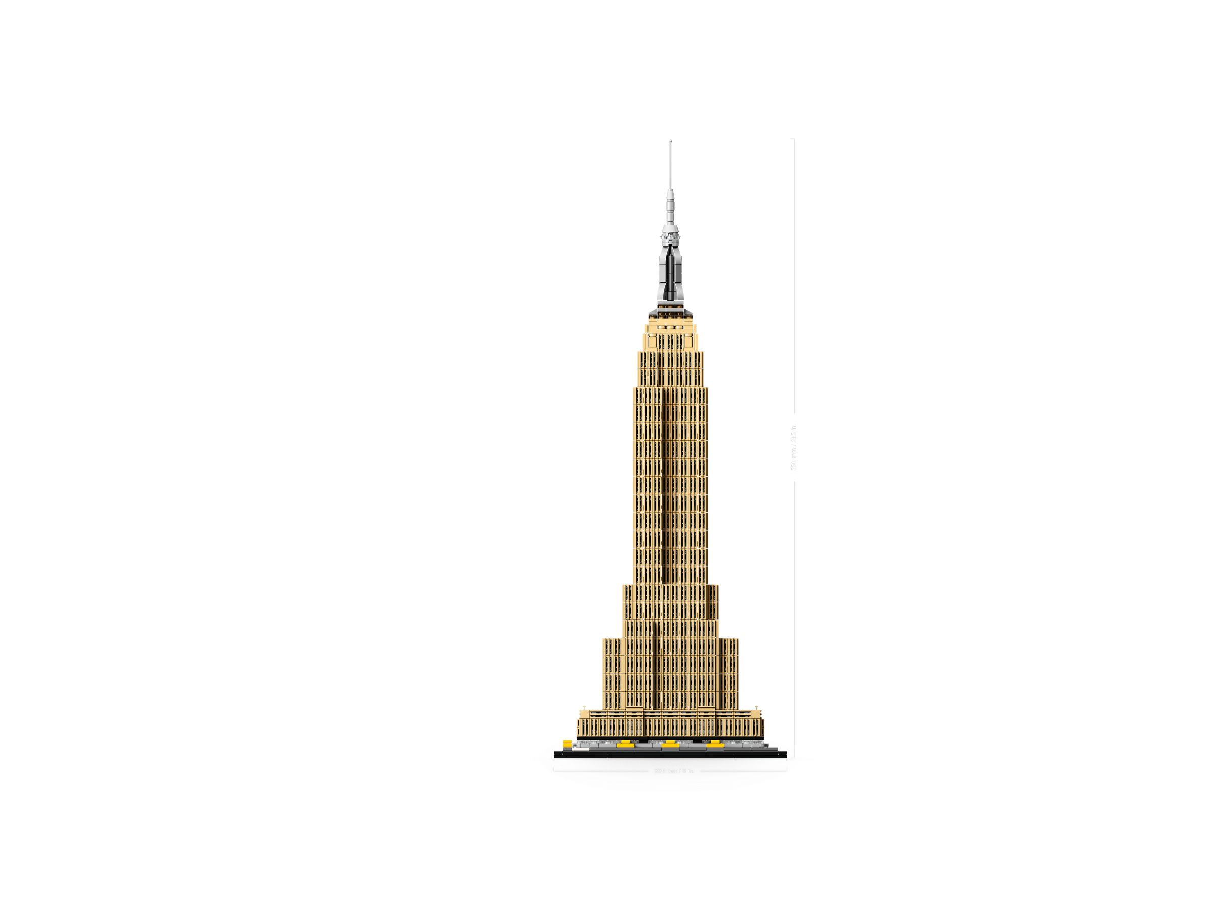 LEGO Architecture 21046 Empire State Building LEGO_21046_alt3.jpg