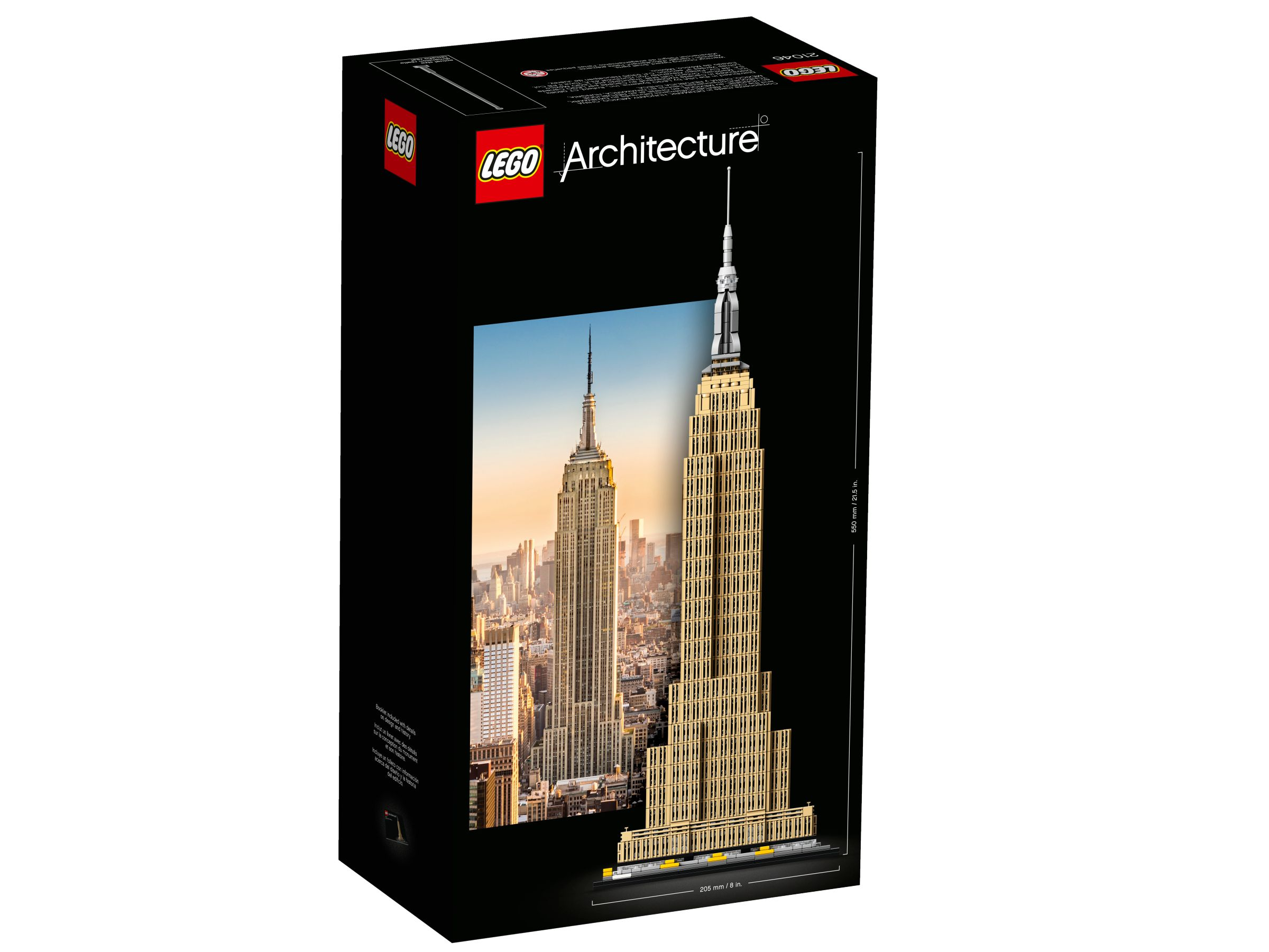 LEGO Architecture 21046 Empire State Building LEGO_21046_alt4.jpg