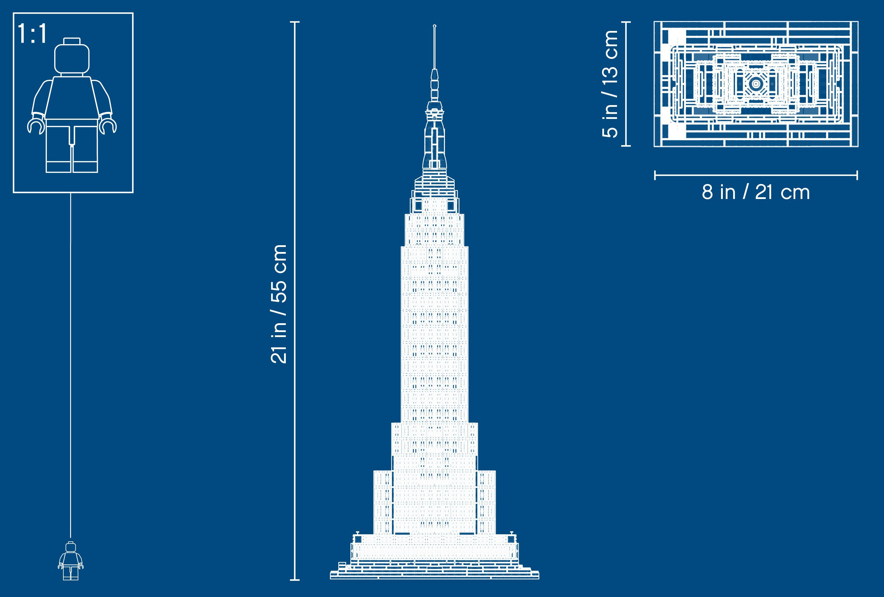 LEGO Architecture 21046 Empire State Building LEGO_21046_alt6.jpg