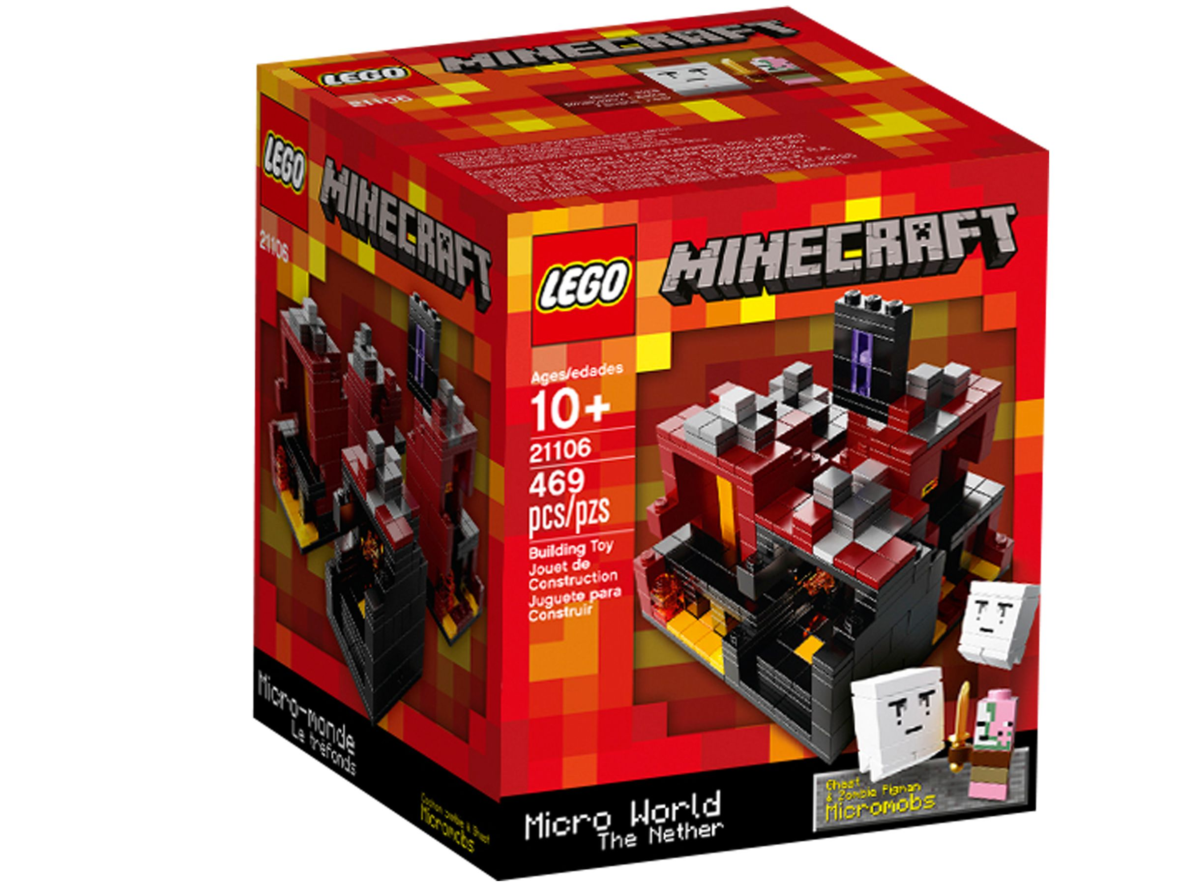 LEGO Minecraft 21106 Micro World – The Nether LEGO_21106_alt1.jpg