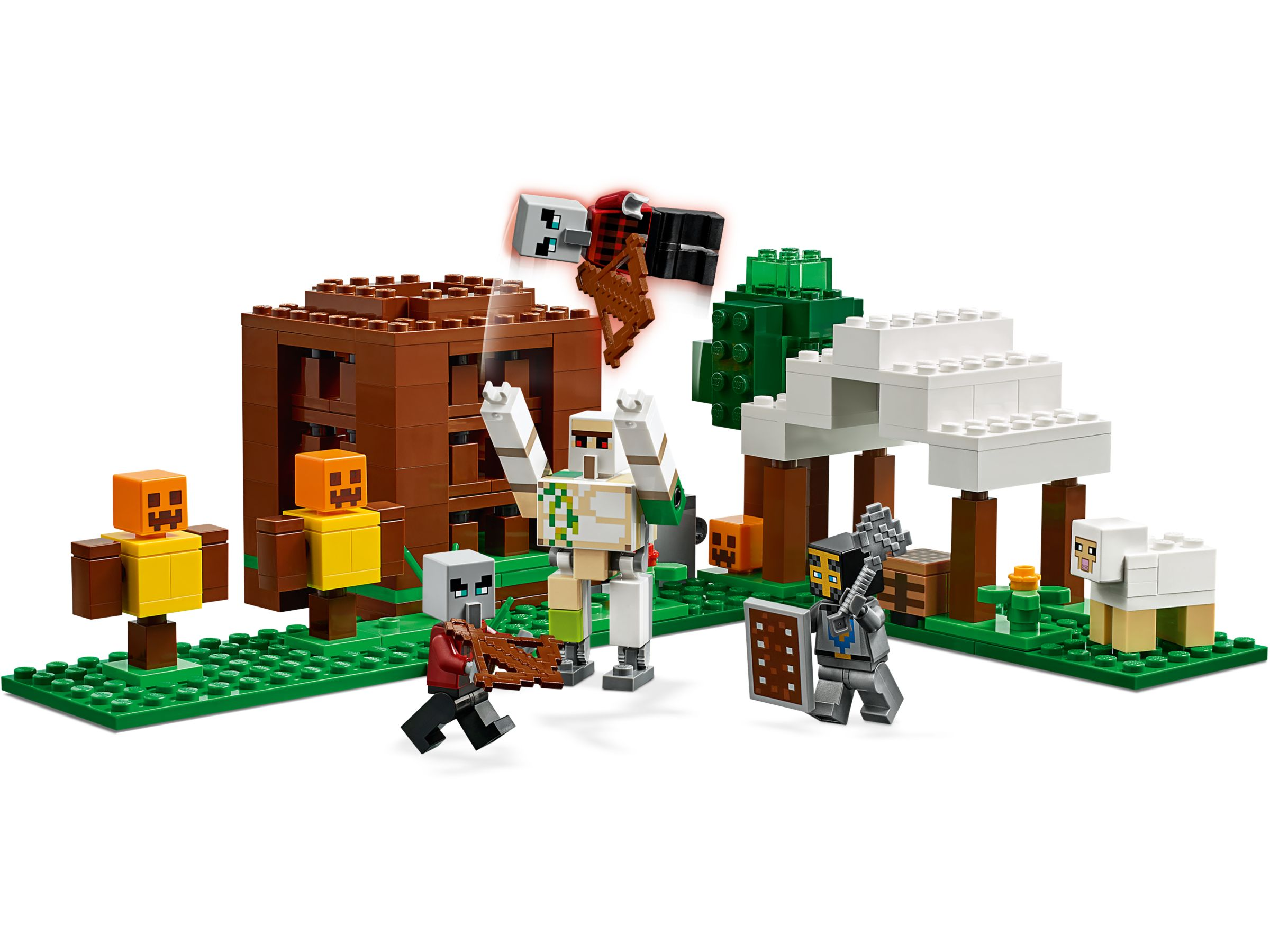 LEGO Minecraft 21159 The Raider Outpost LEGO_21159_alt3.jpg