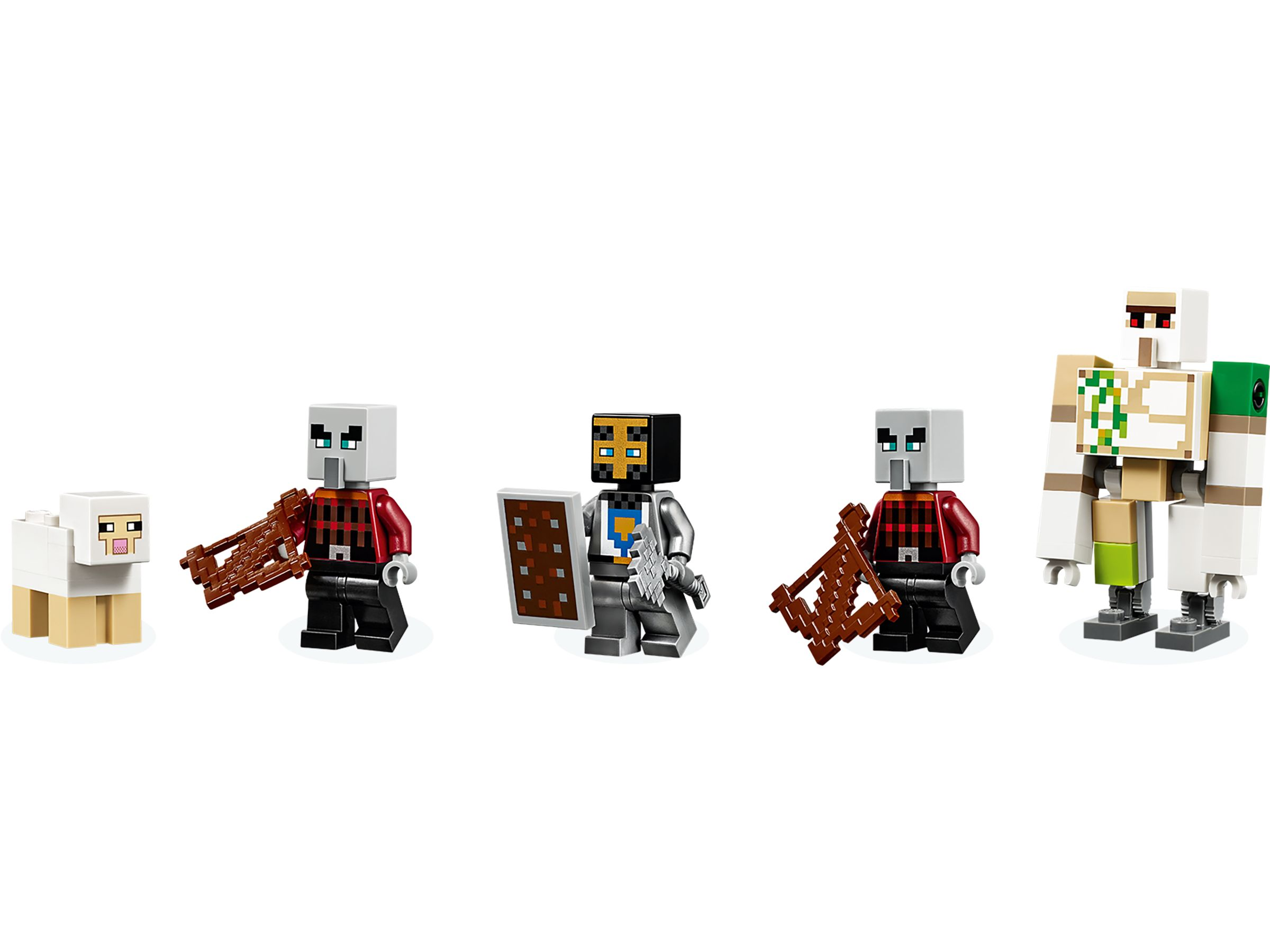 LEGO Minecraft 21159 The Raider Outpost LEGO_21159_alt6.jpg