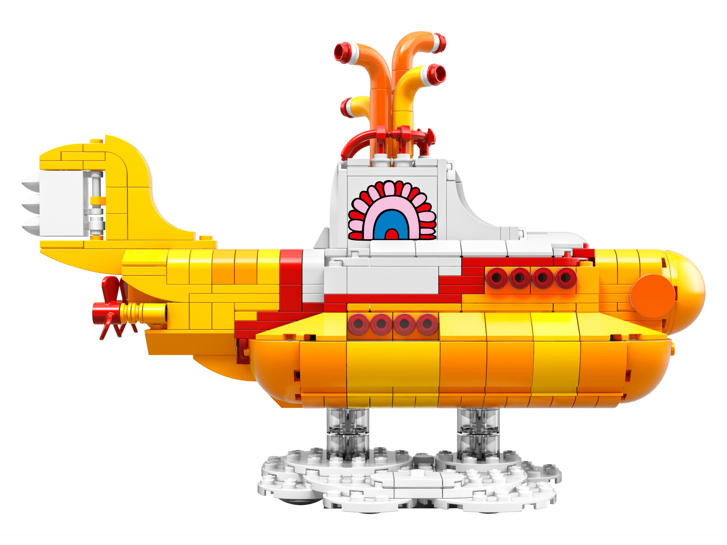 LEGO Ideas 21306 Yellow Submarine LEGO_21306_alt2.jpg