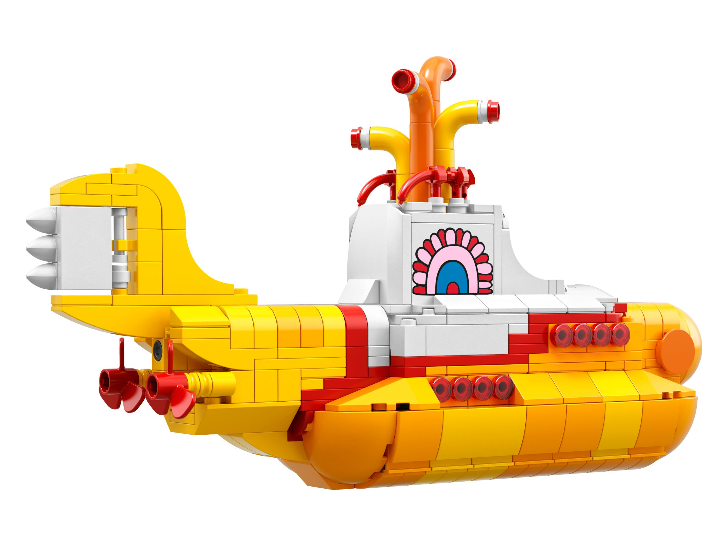 LEGO Ideas 21306 Yellow Submarine LEGO_21306_alt3.jpg