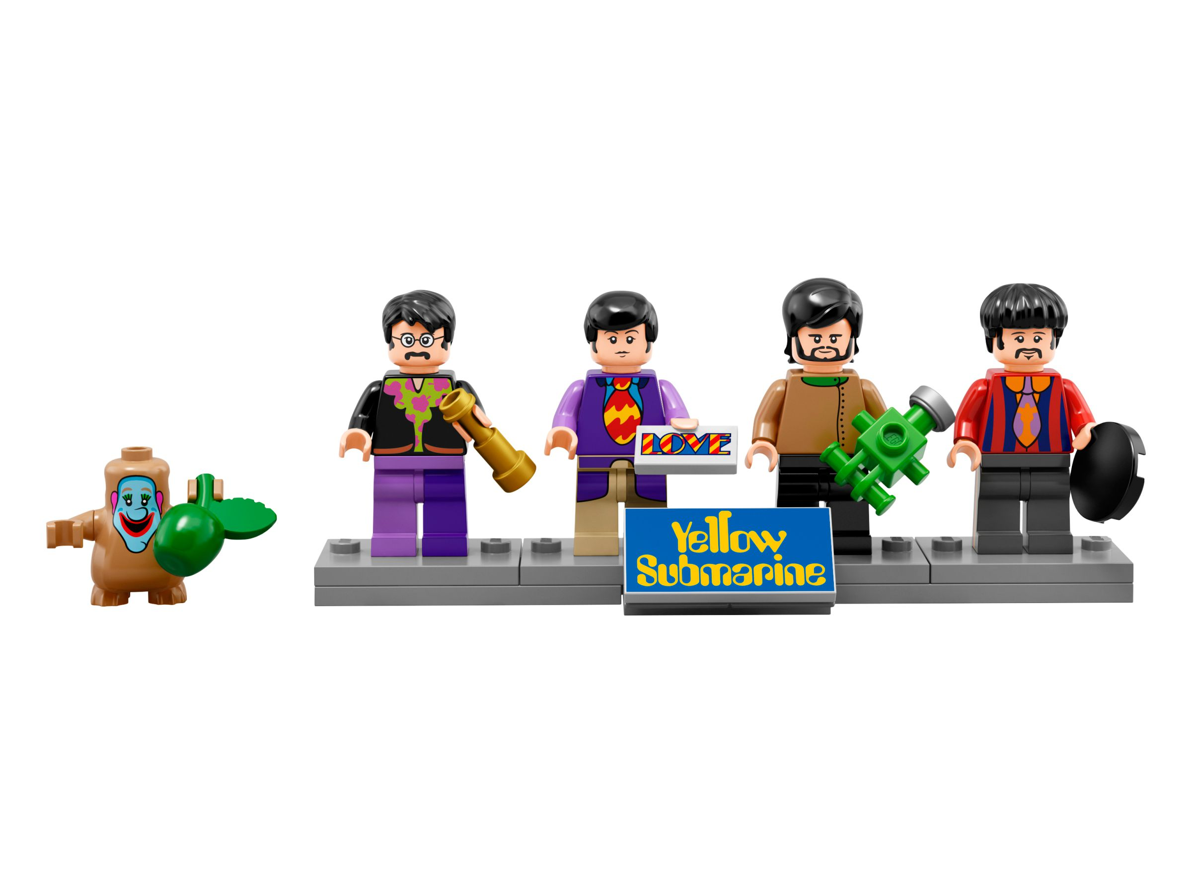 LEGO Ideas 21306 Yellow Submarine LEGO_21306_alt4.jpg